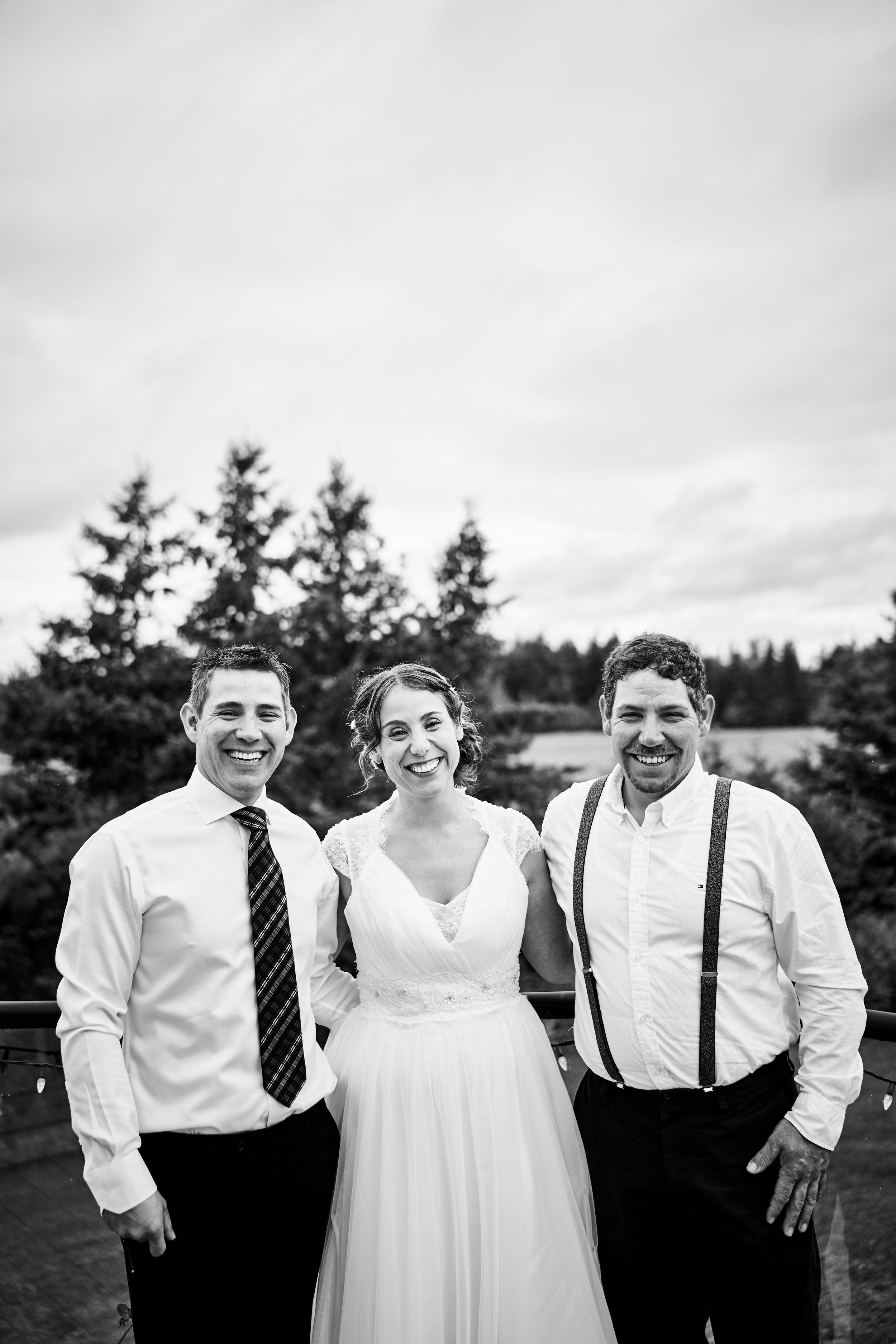 Amy-Lee & James' Wedding 194.jpg