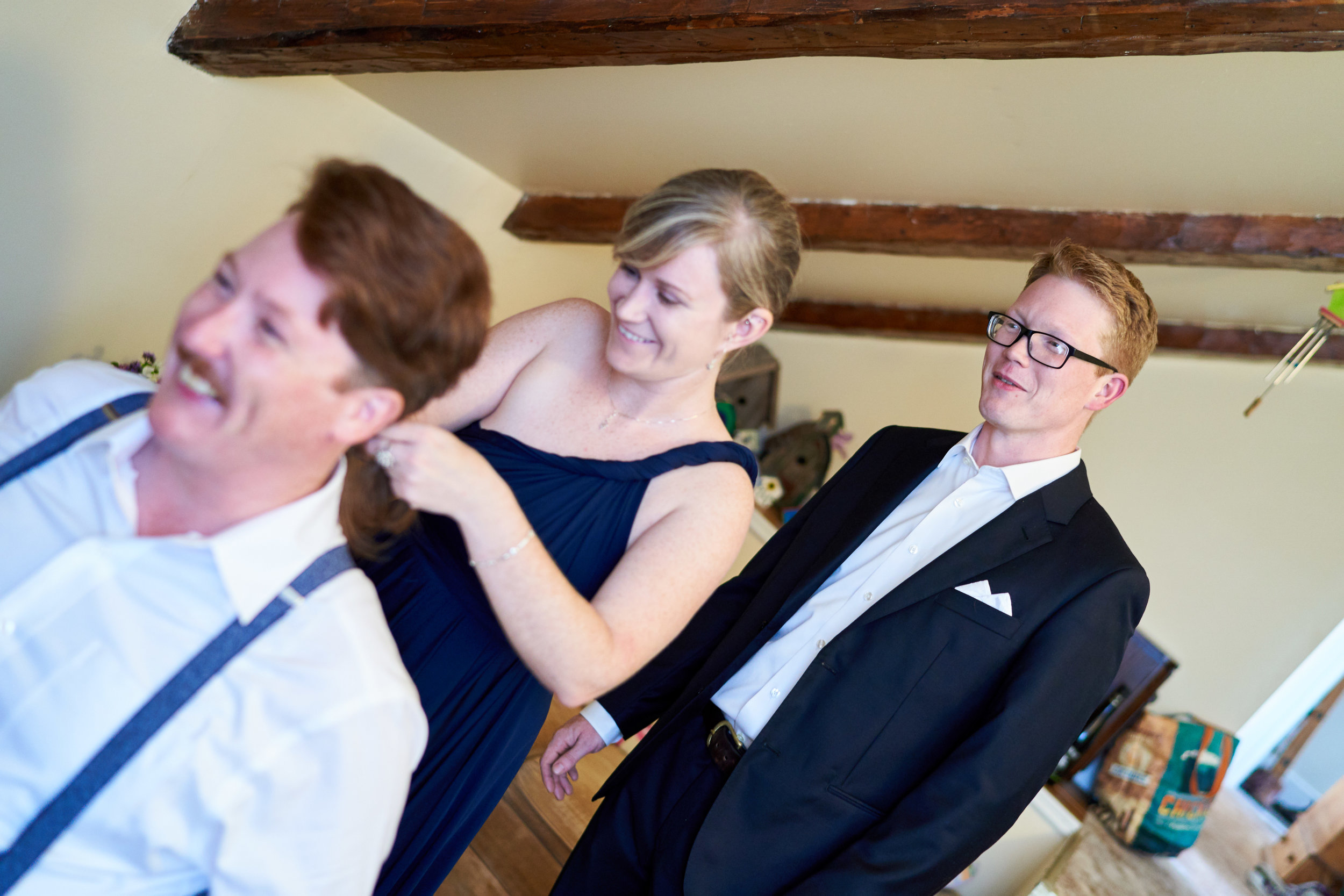 Amy-Lee & James' Wedding 079.jpg
