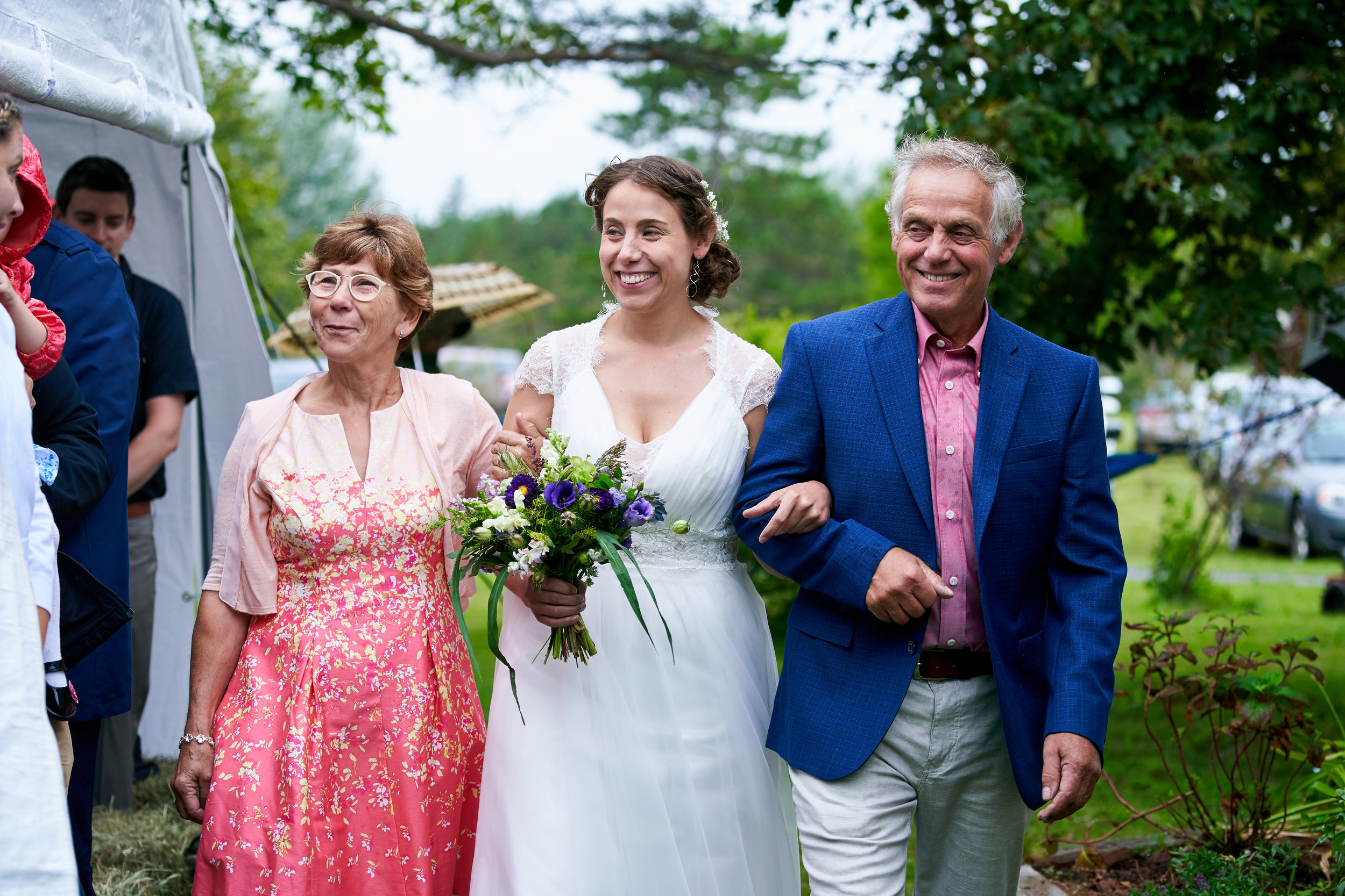 Amy-Lee & James' Wedding 283.jpg