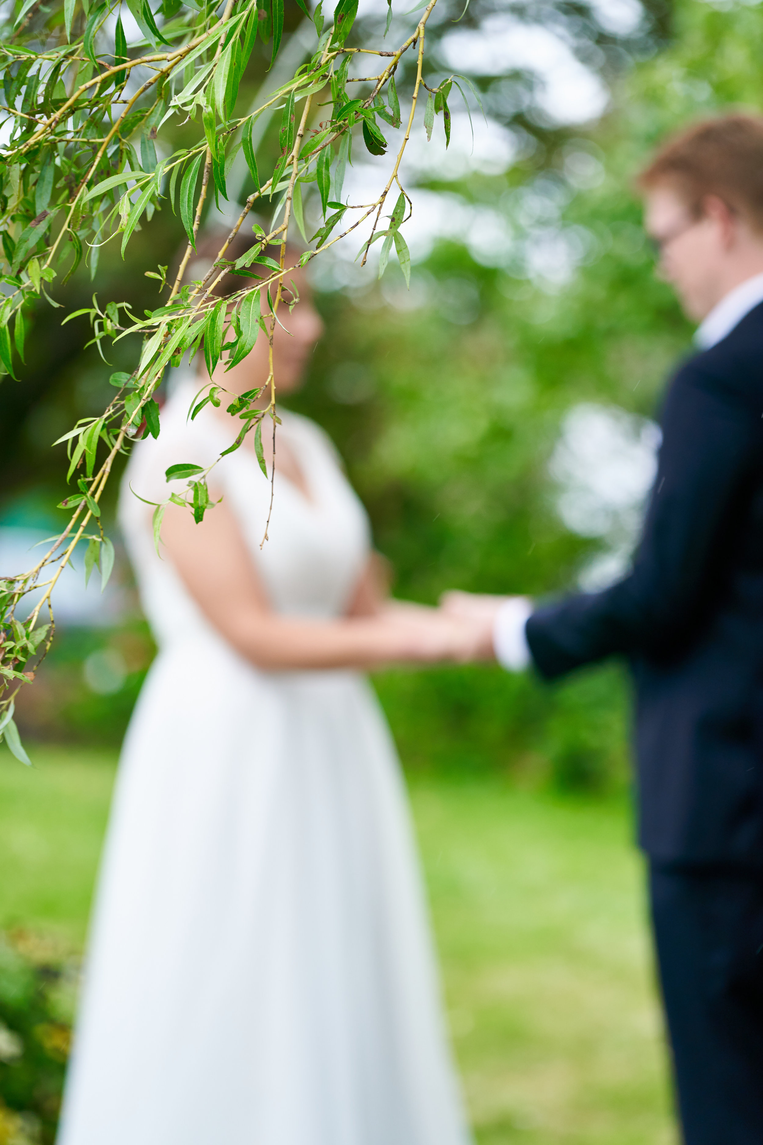 Amy-Lee & James' Wedding 321.jpg