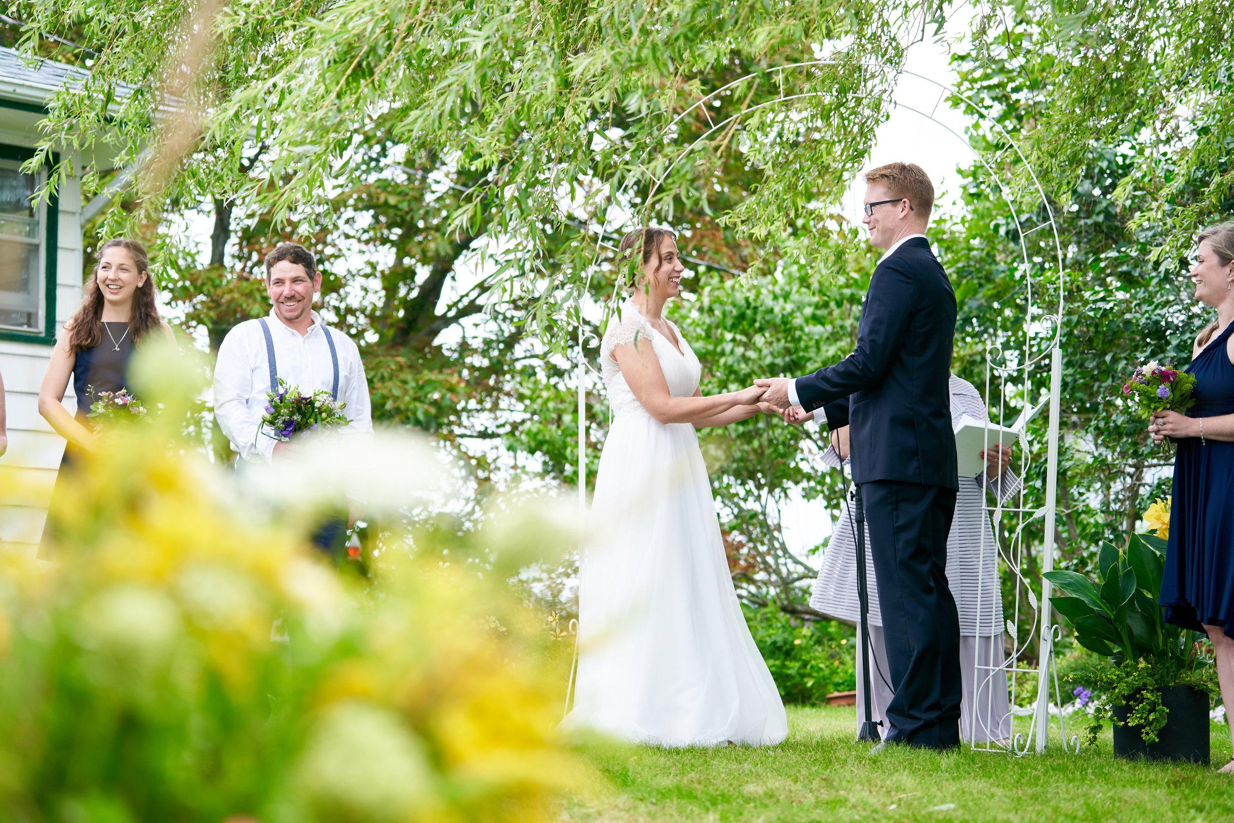 Amy-Lee & James' Wedding 309.jpg