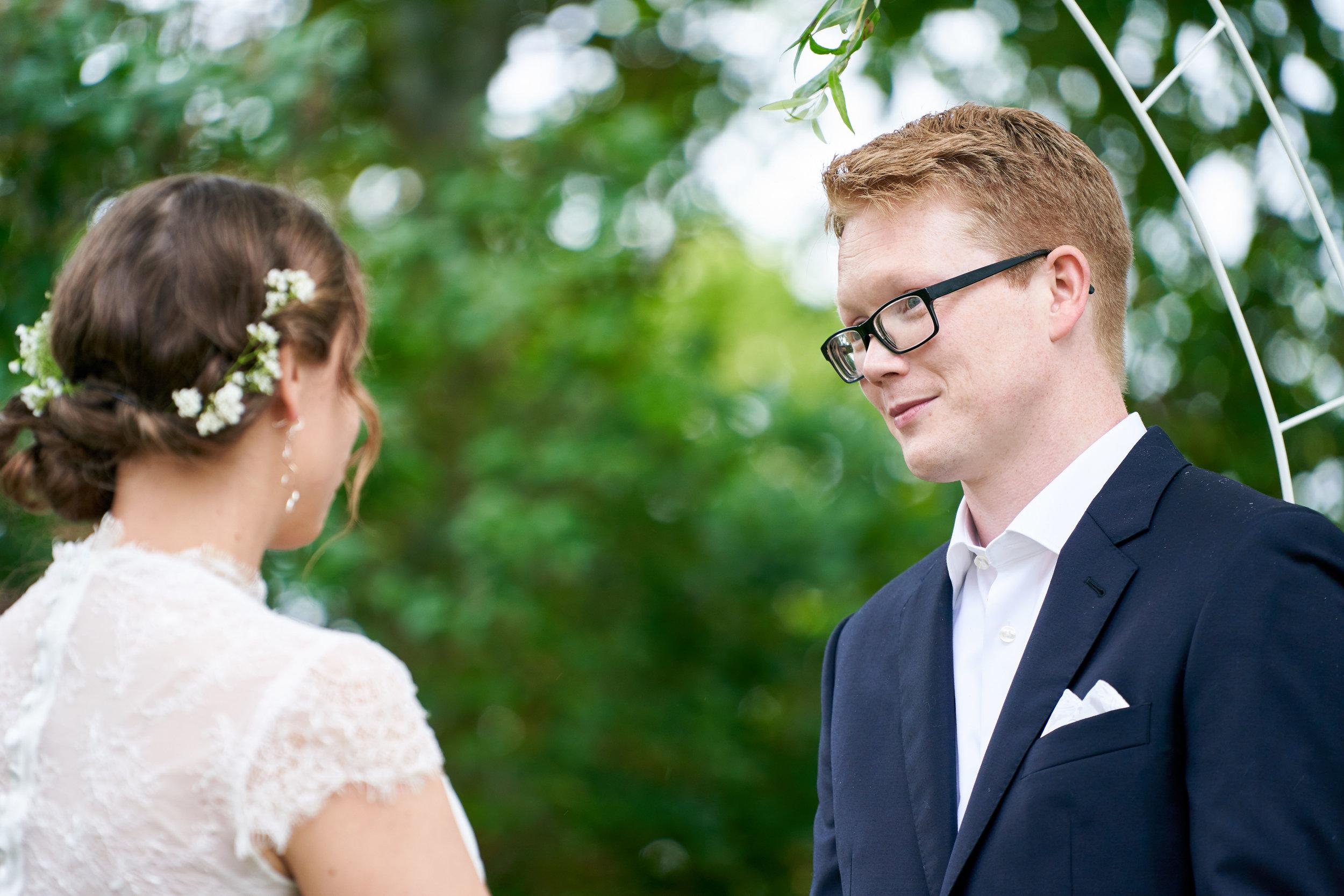Amy-Lee & James' Wedding 333.jpg