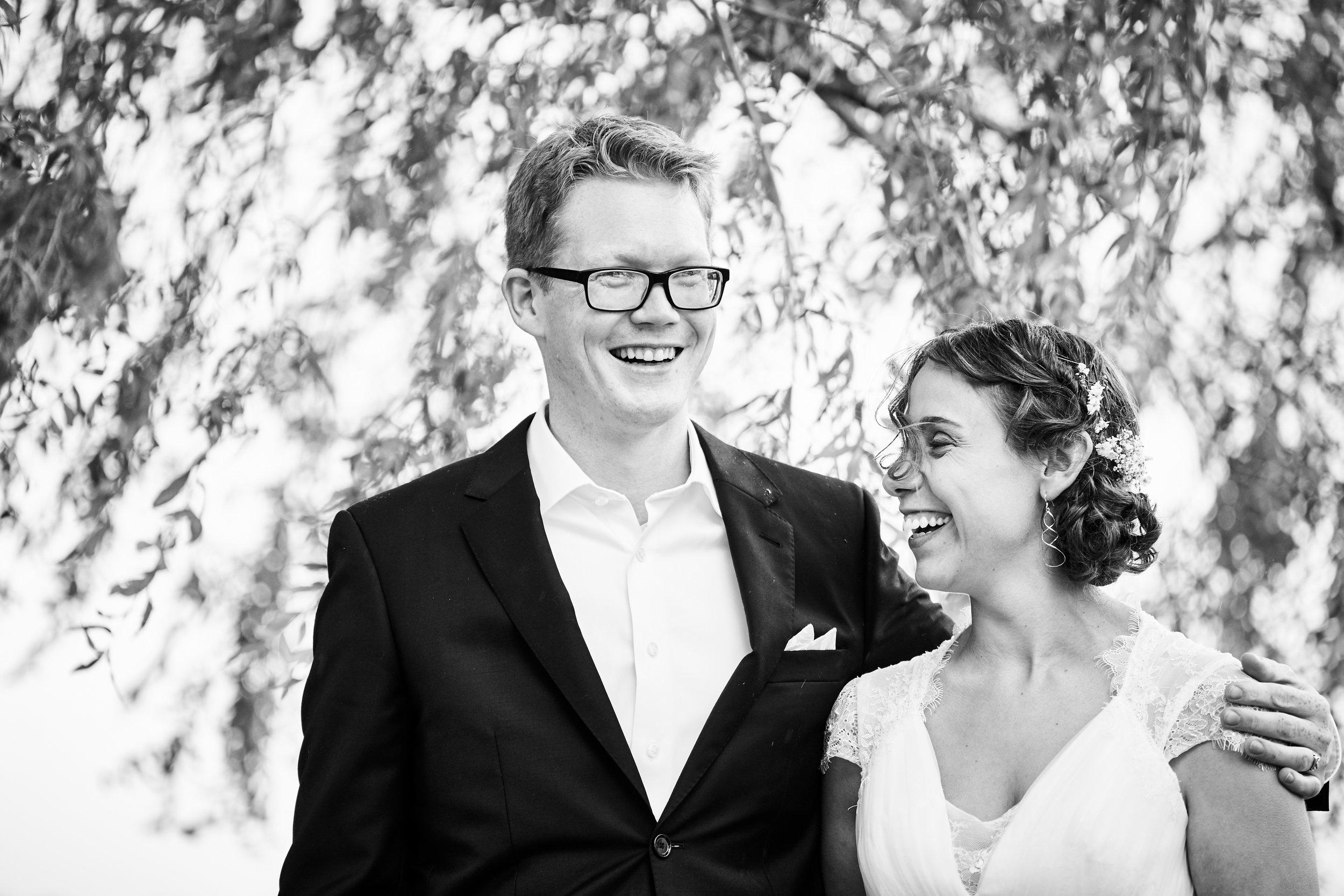 Amy-Lee & James' Wedding 371.jpg