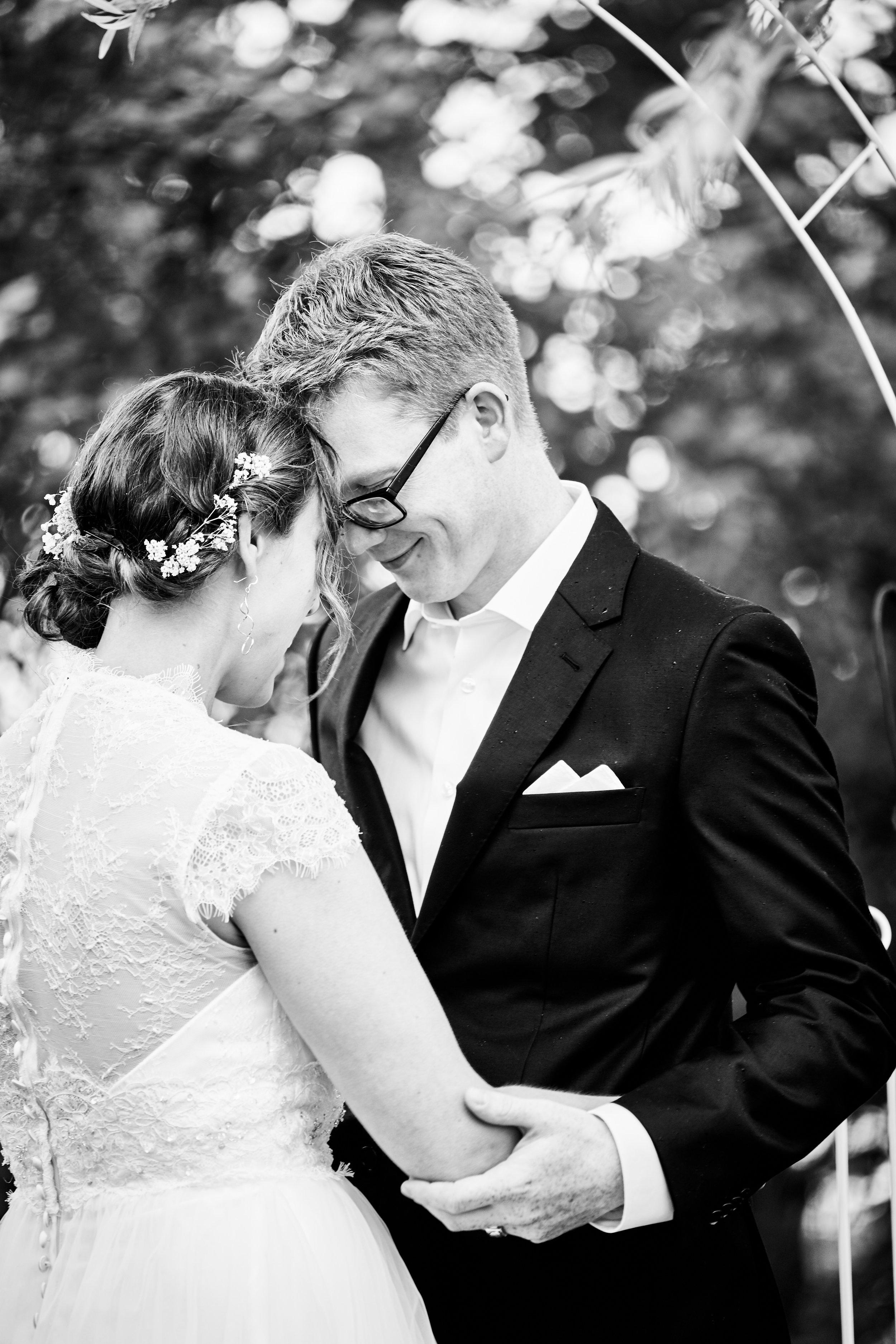 Amy-Lee & James' Wedding 395.jpg