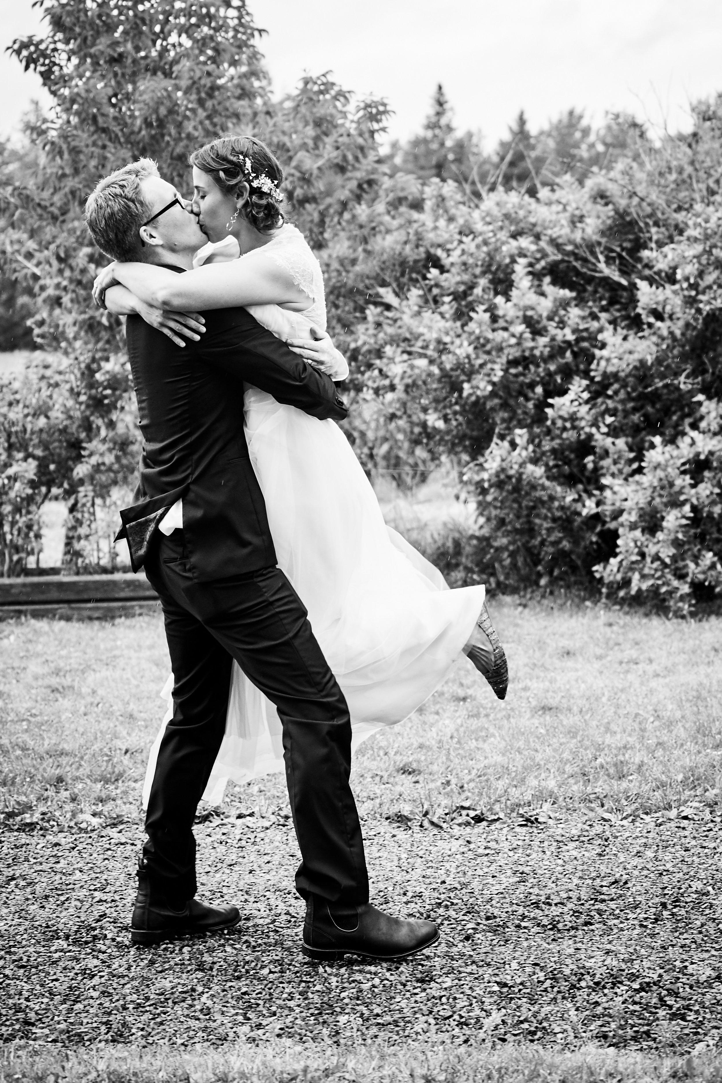 Amy-Lee & James' Wedding 410.jpg