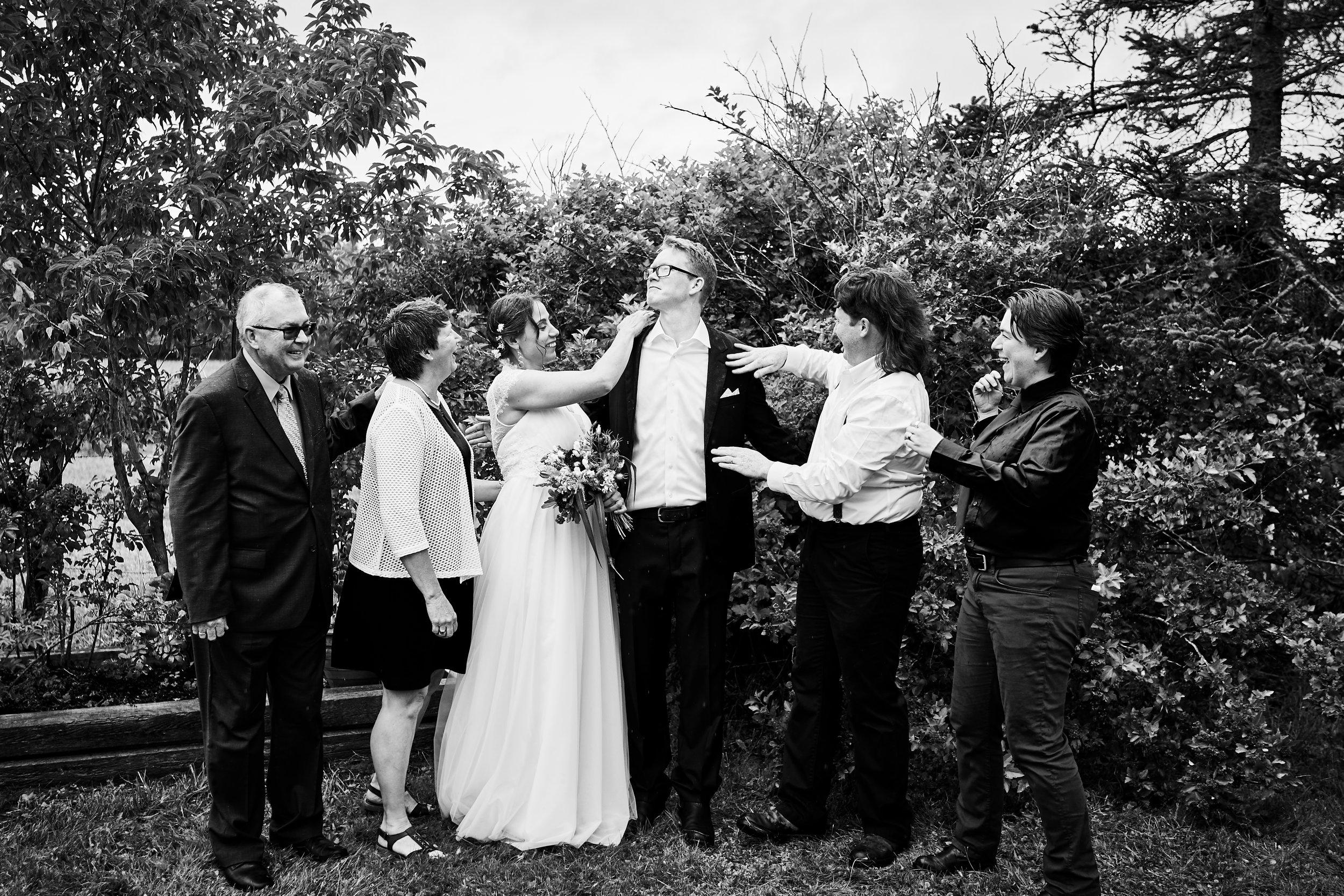 Amy-Lee & James' Wedding 426.jpg