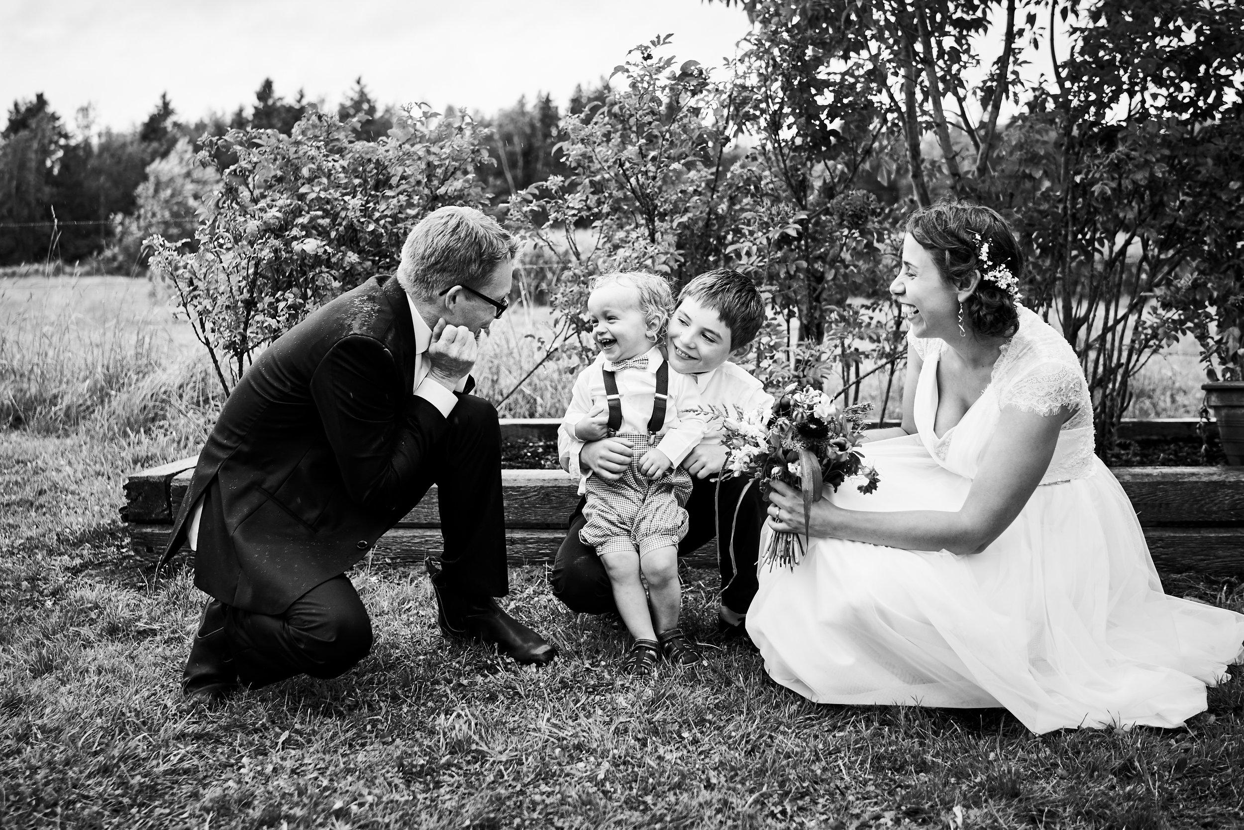 Amy-Lee & James' Wedding 442.jpg