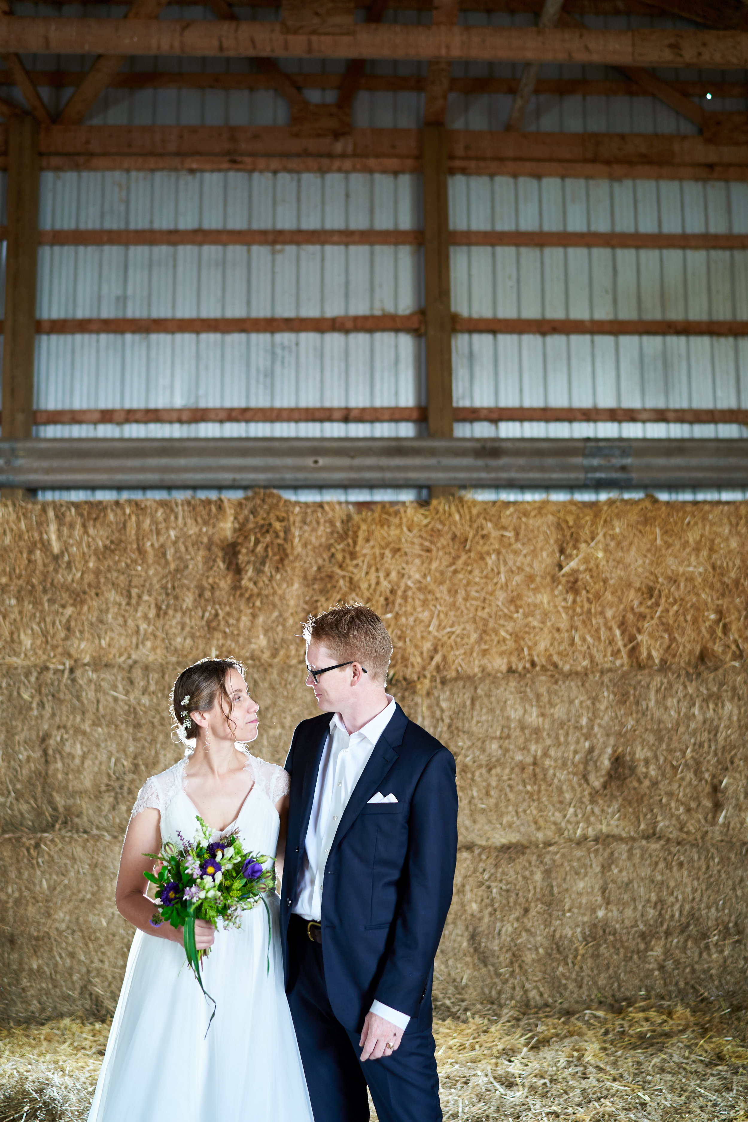 Amy-Lee & James' Wedding 461.jpg