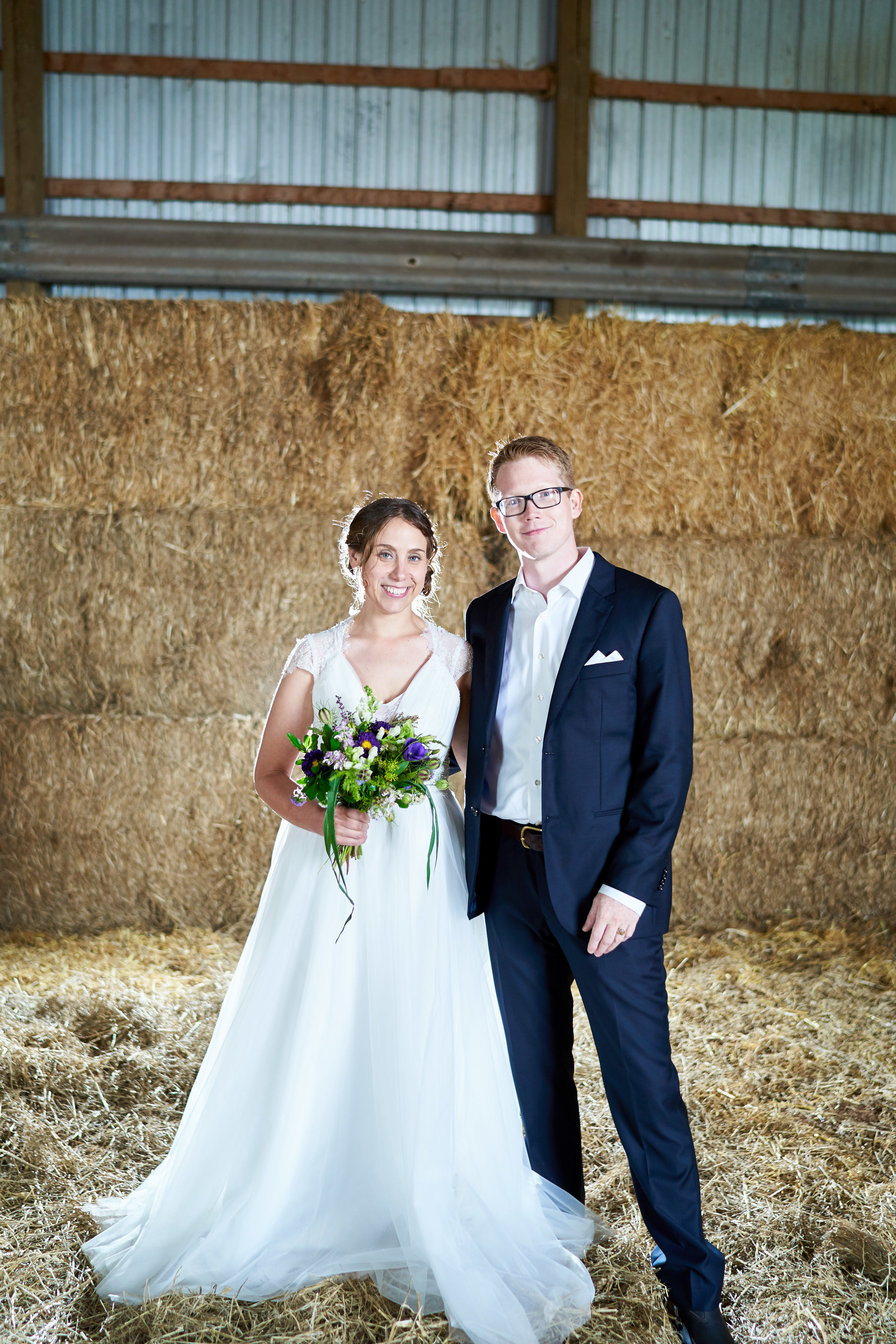 Amy-Lee & James' Wedding 458.jpg
