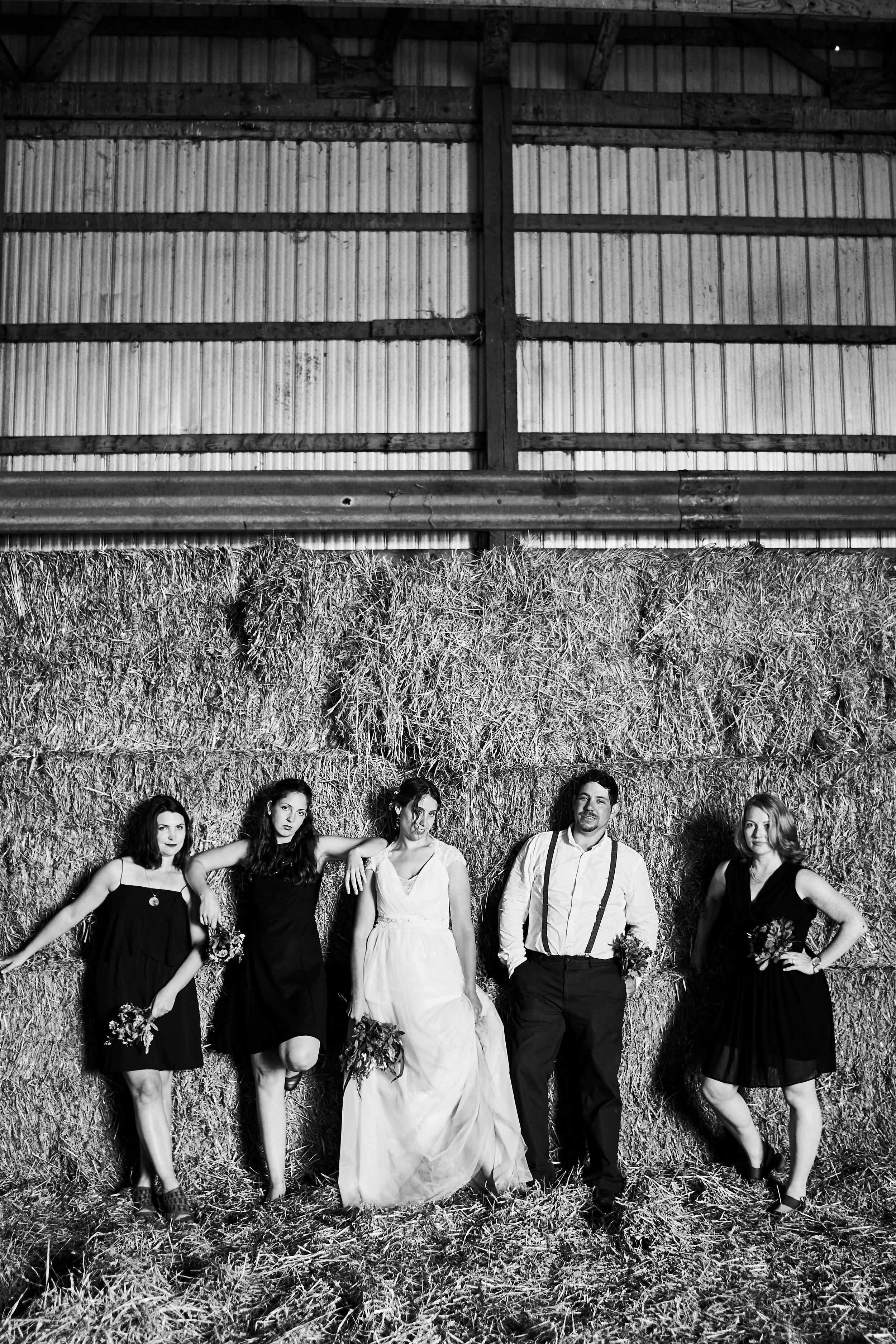 Amy-Lee & James' Wedding 510.jpg