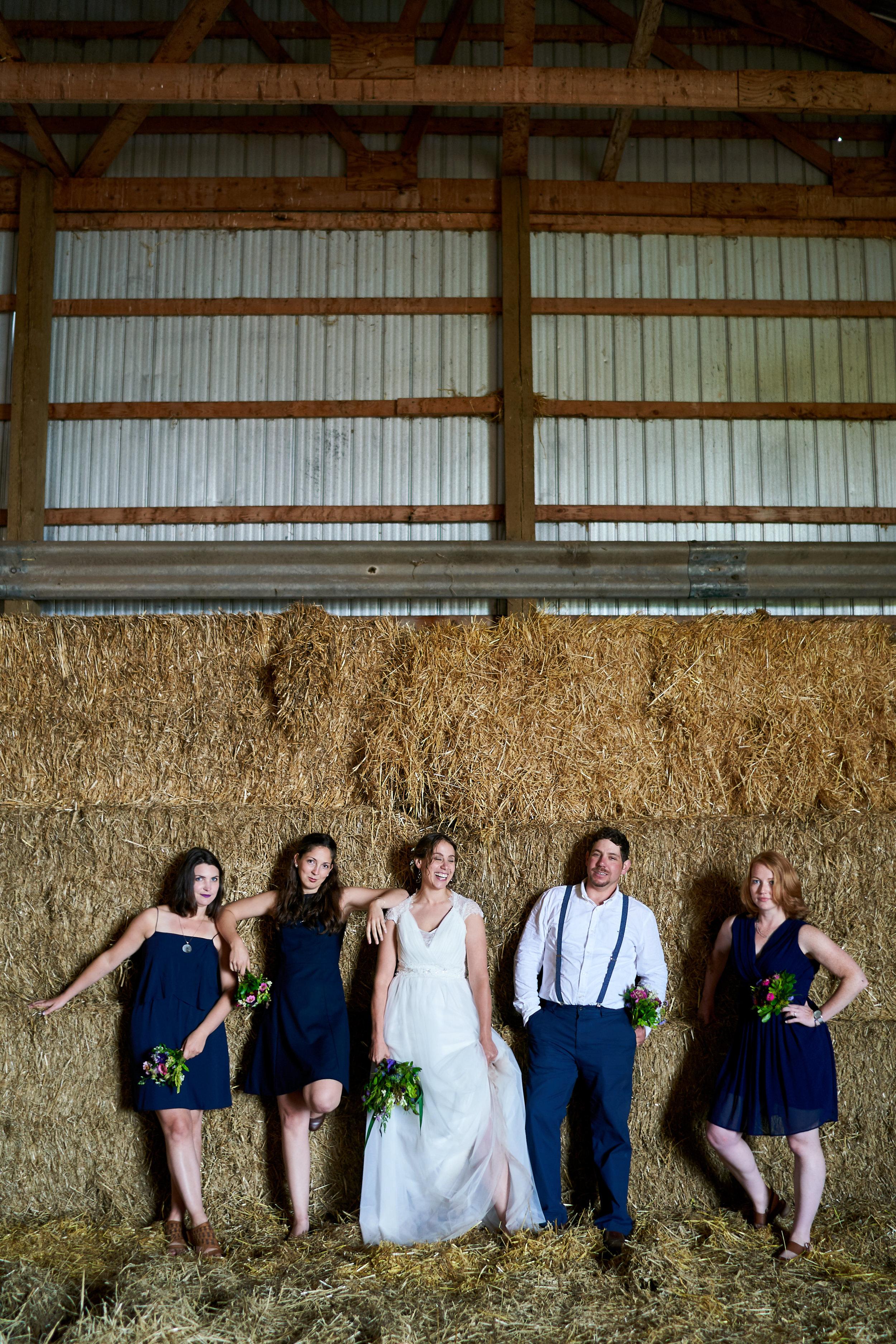 Amy-Lee & James' Wedding 511.jpg