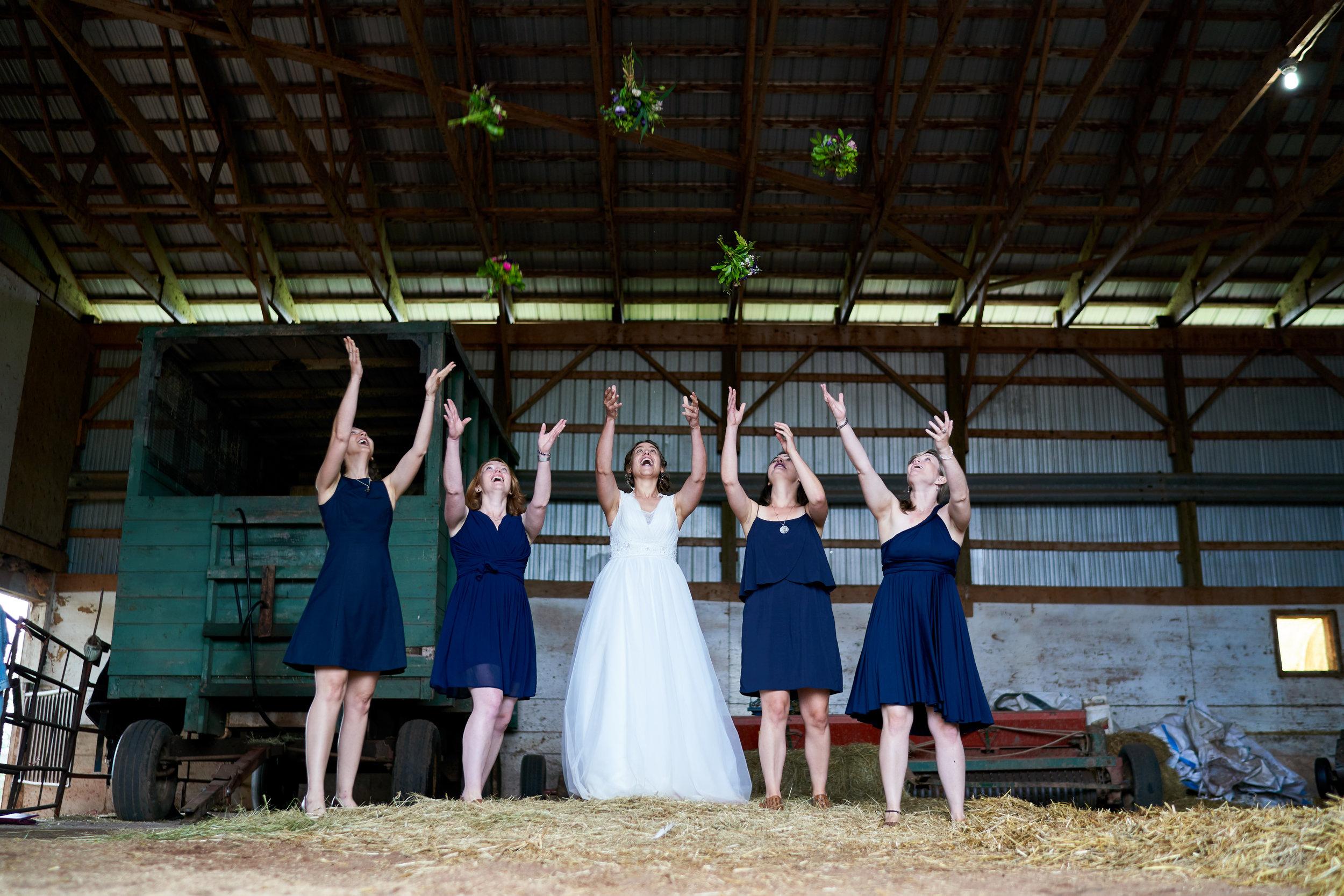 Amy-Lee & James' Wedding 530.jpg