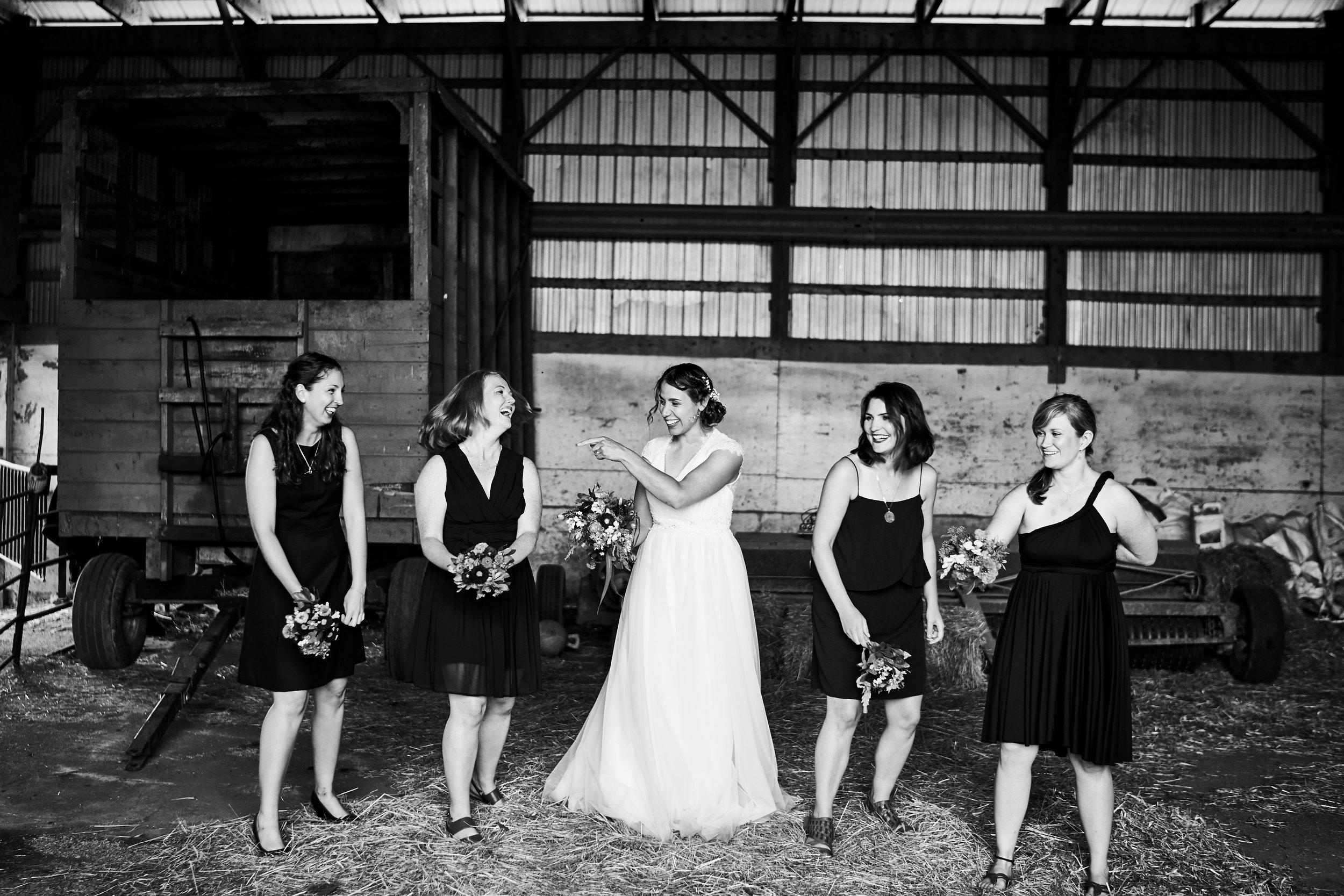 Amy-Lee & James' Wedding 532.jpg