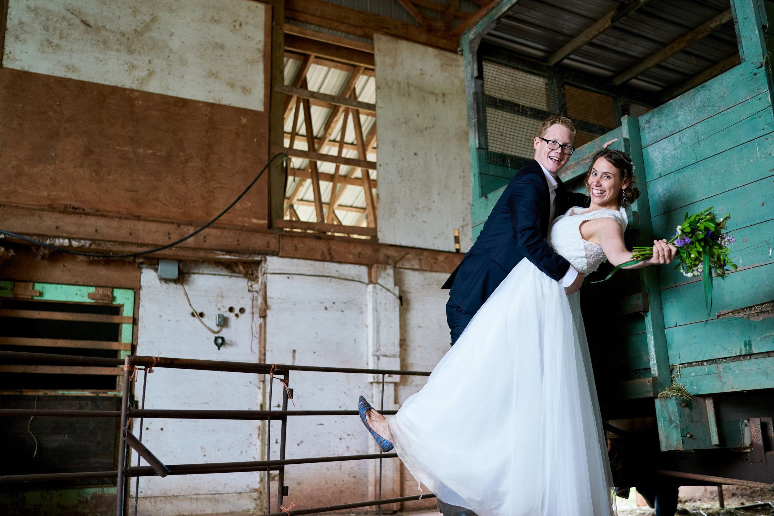 Amy-Lee & James' Wedding 541.jpg