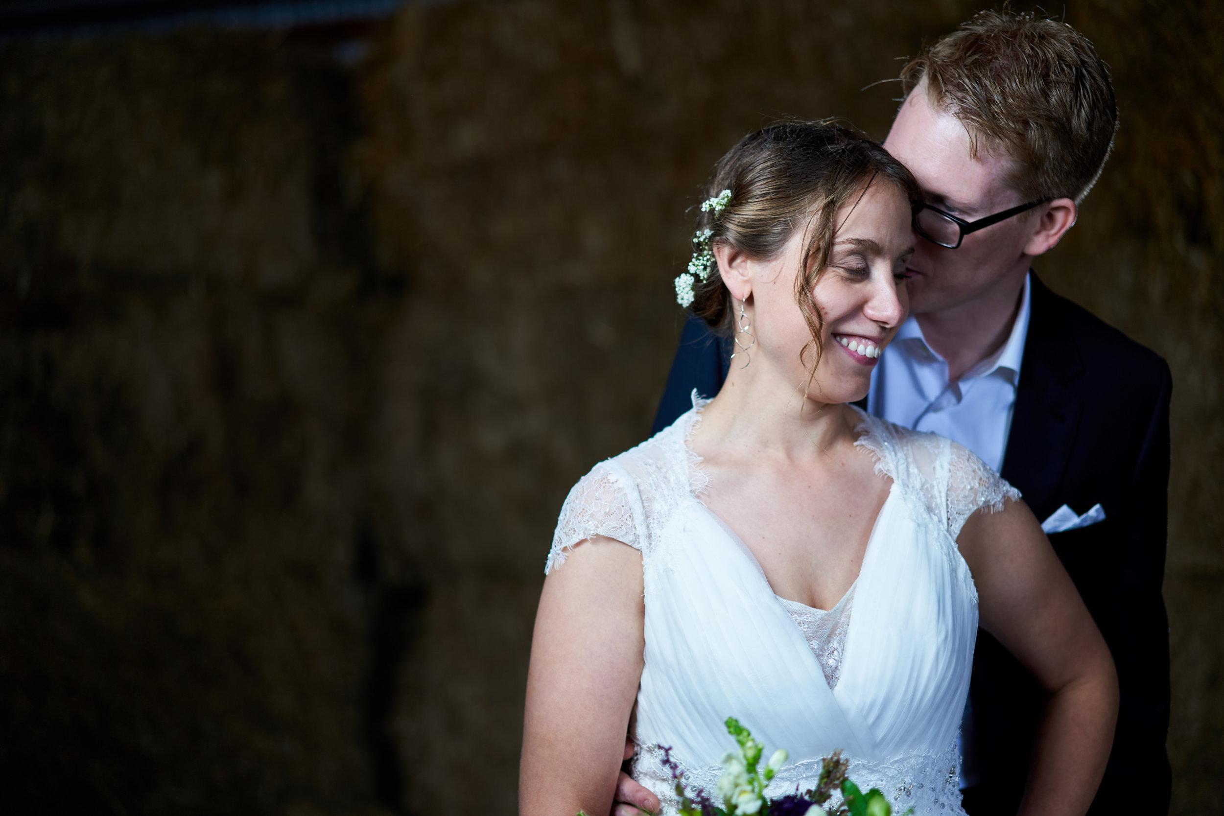Amy-Lee & James' Wedding 570.jpg