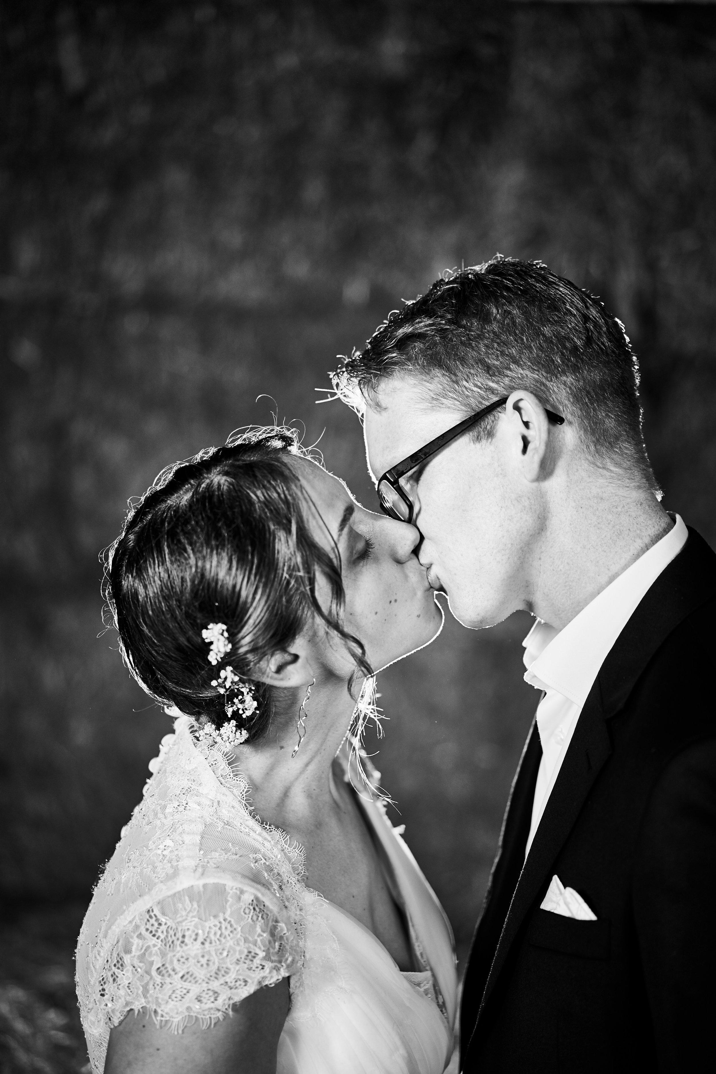 Amy-Lee & James' Wedding 577.jpg