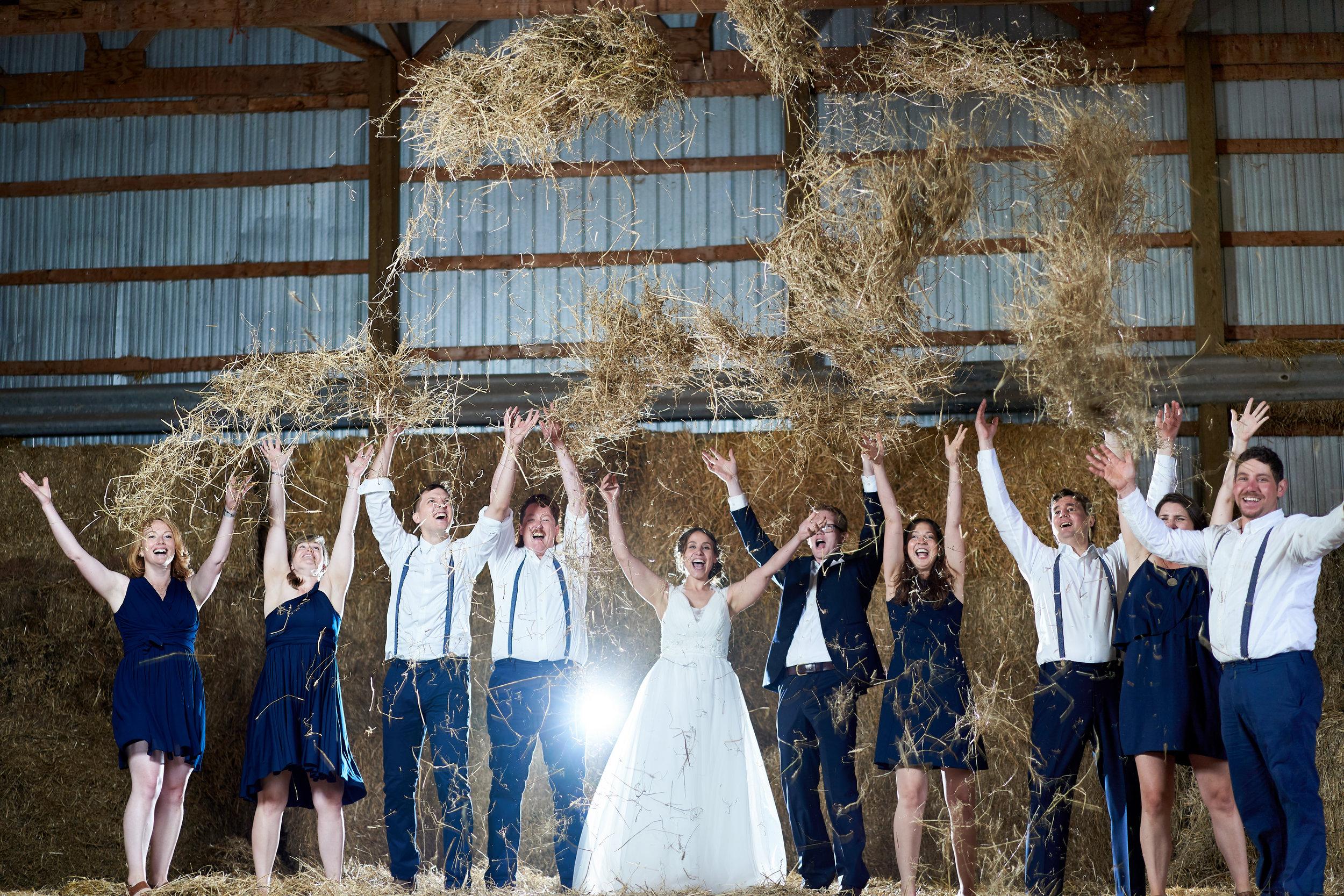 Amy-Lee & James' Wedding 580.jpg
