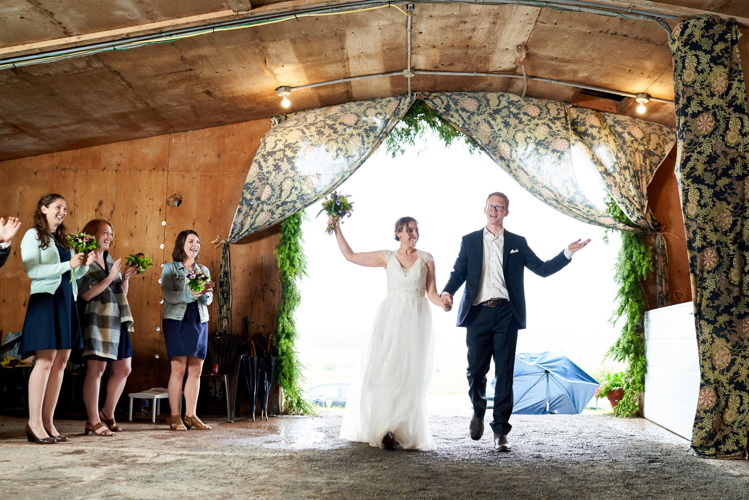 Amy-Lee & James' Wedding 589.jpg
