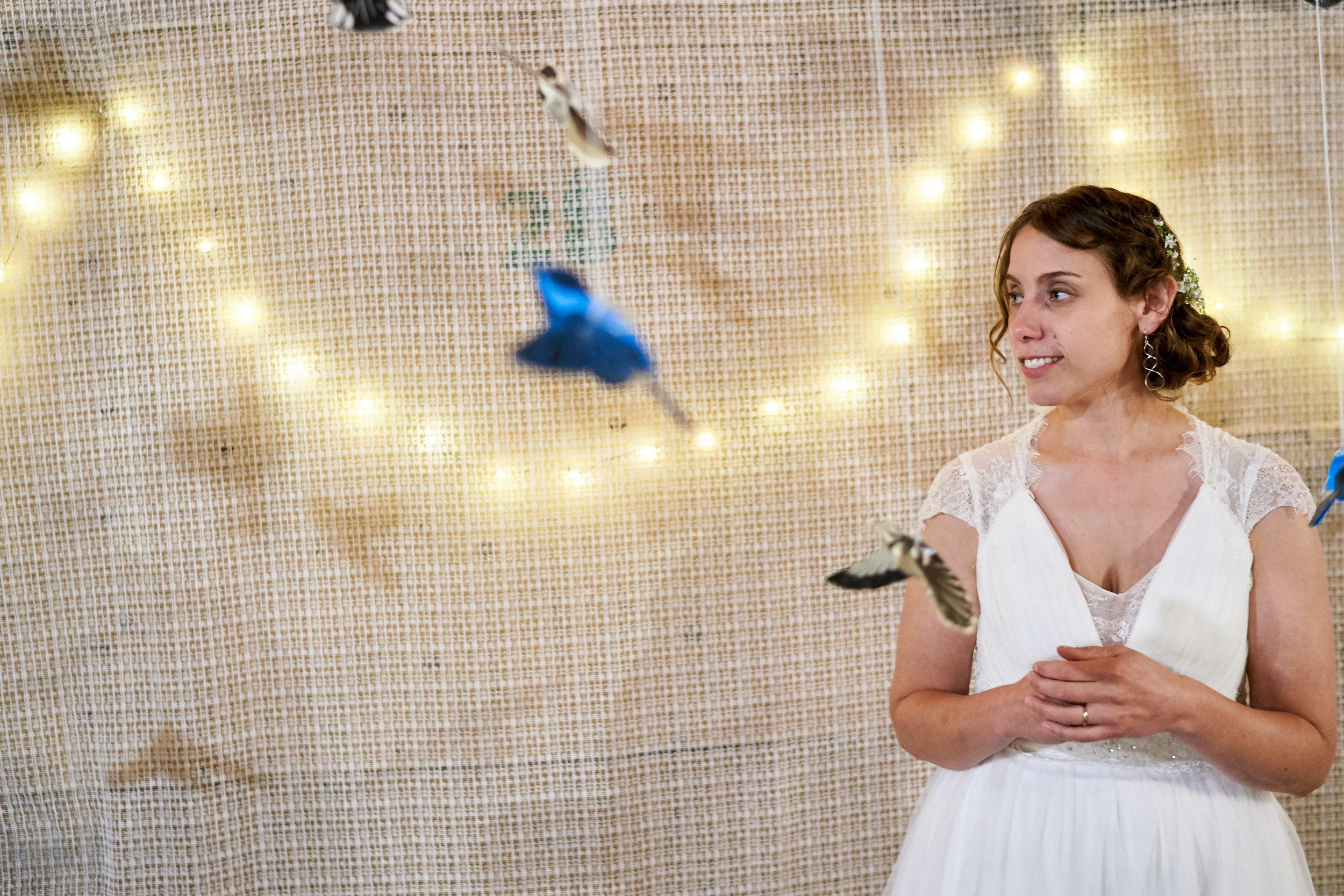 Amy-Lee & James' Wedding 724.jpg