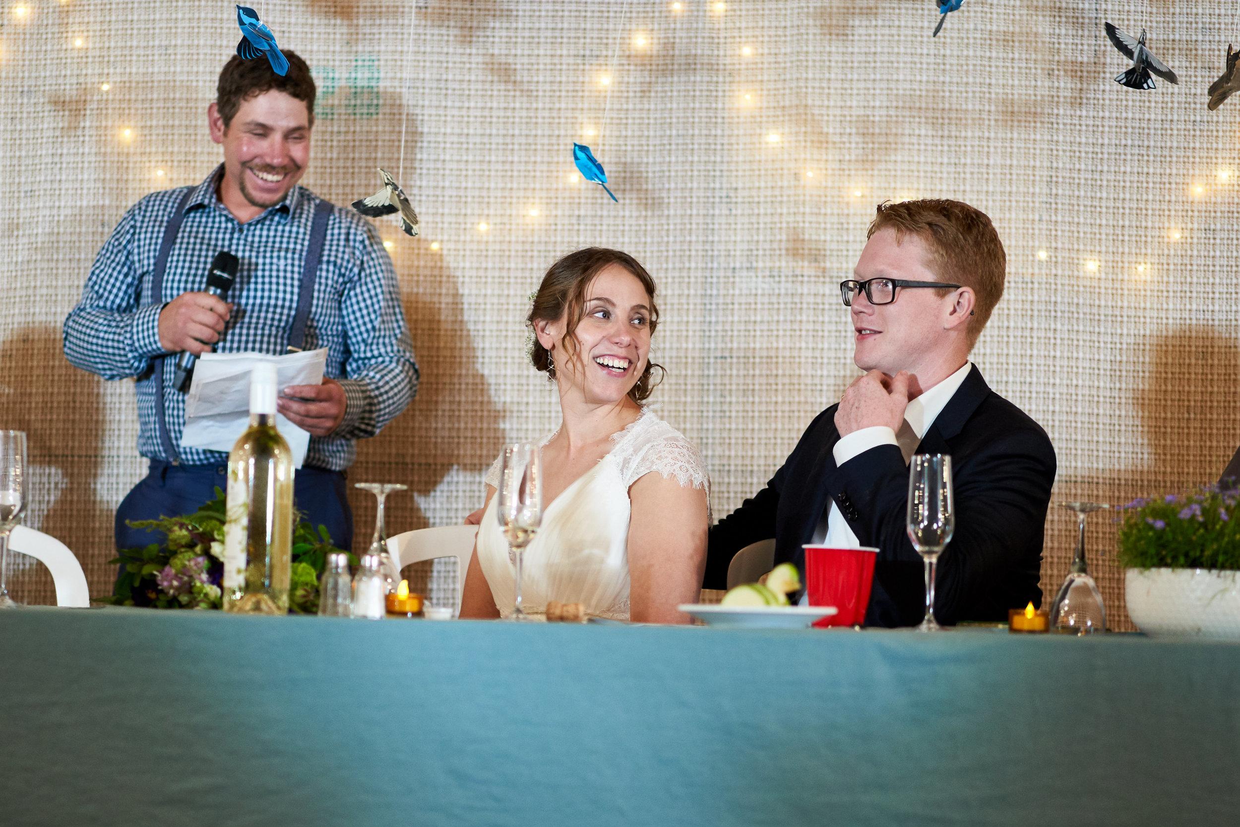 Amy-Lee & James' Wedding 751.jpg