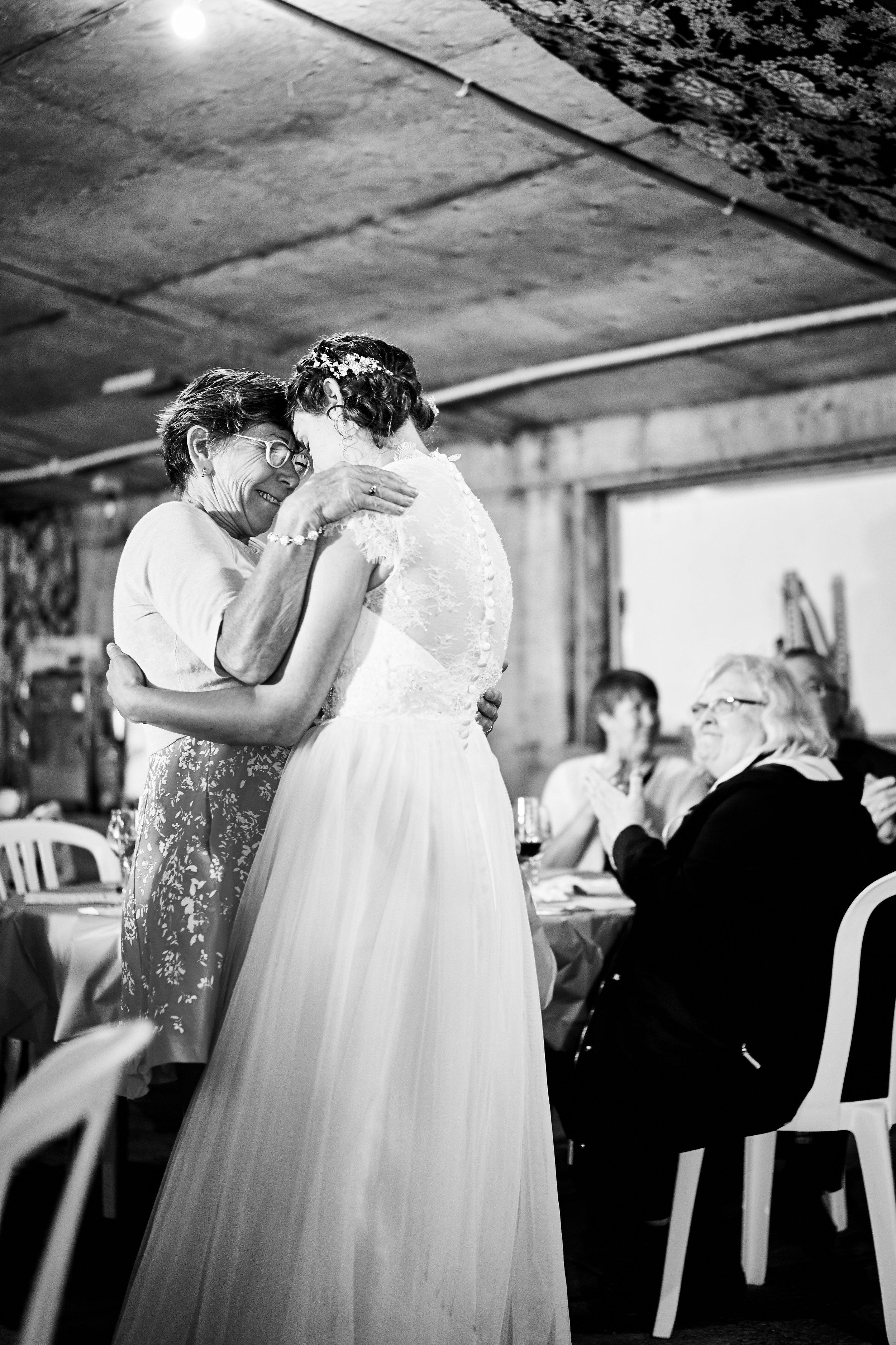 Amy-Lee & James' Wedding 785.jpg