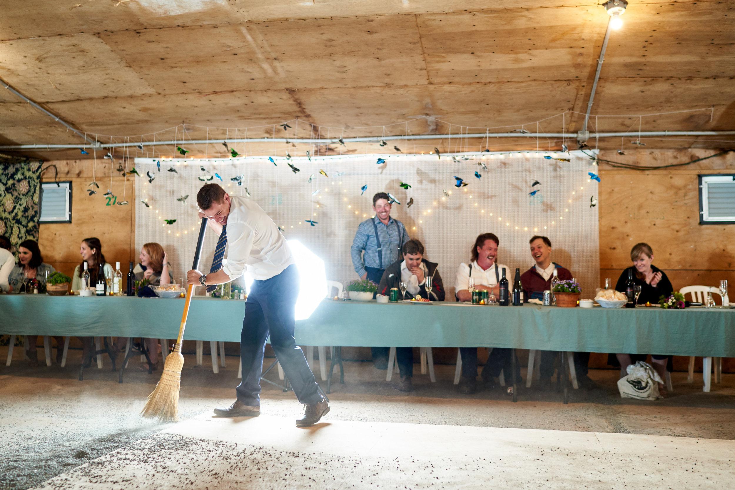 Amy-Lee & James' Wedding 809.jpg