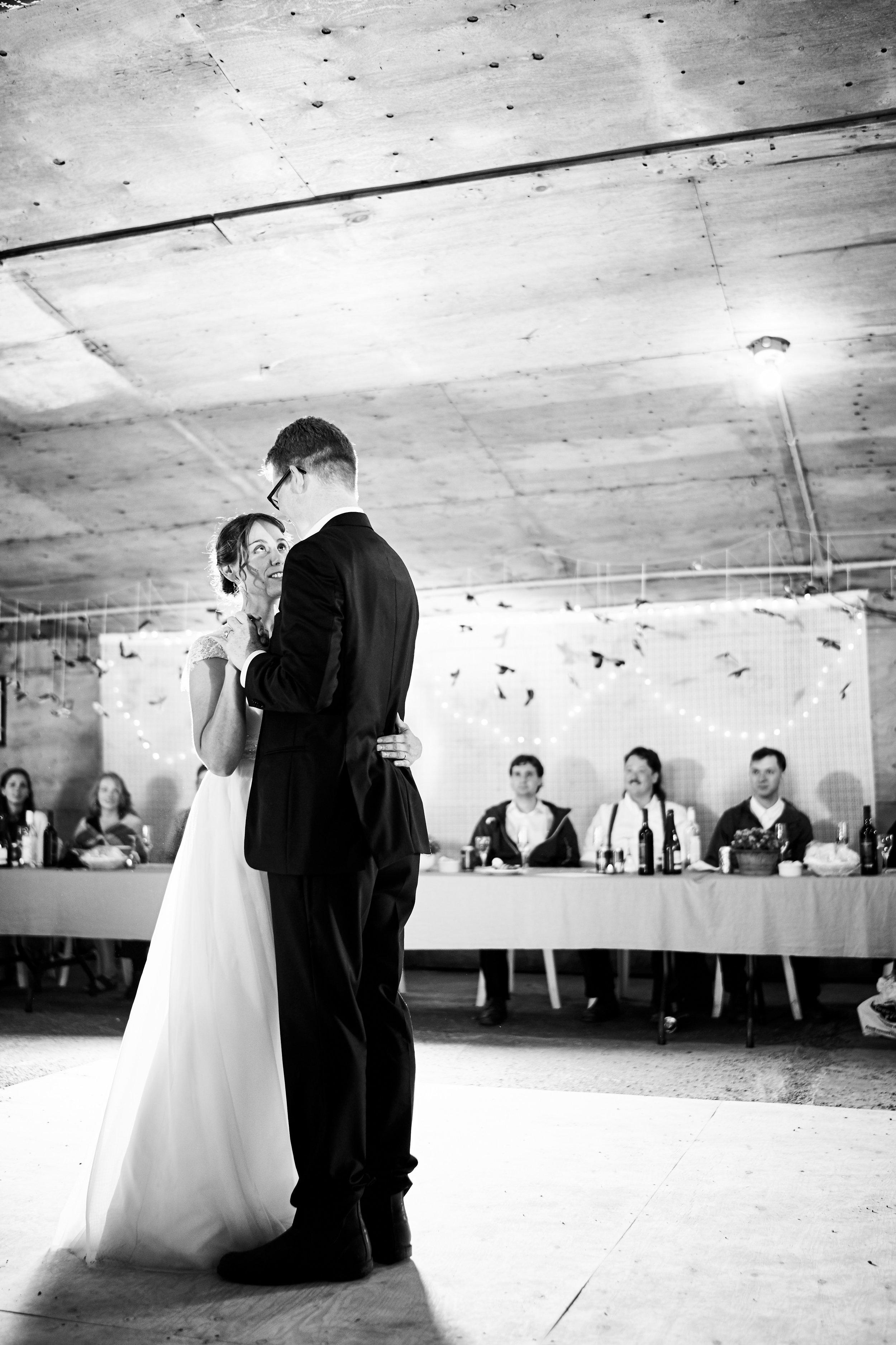 Amy-Lee & James' Wedding 814.jpg