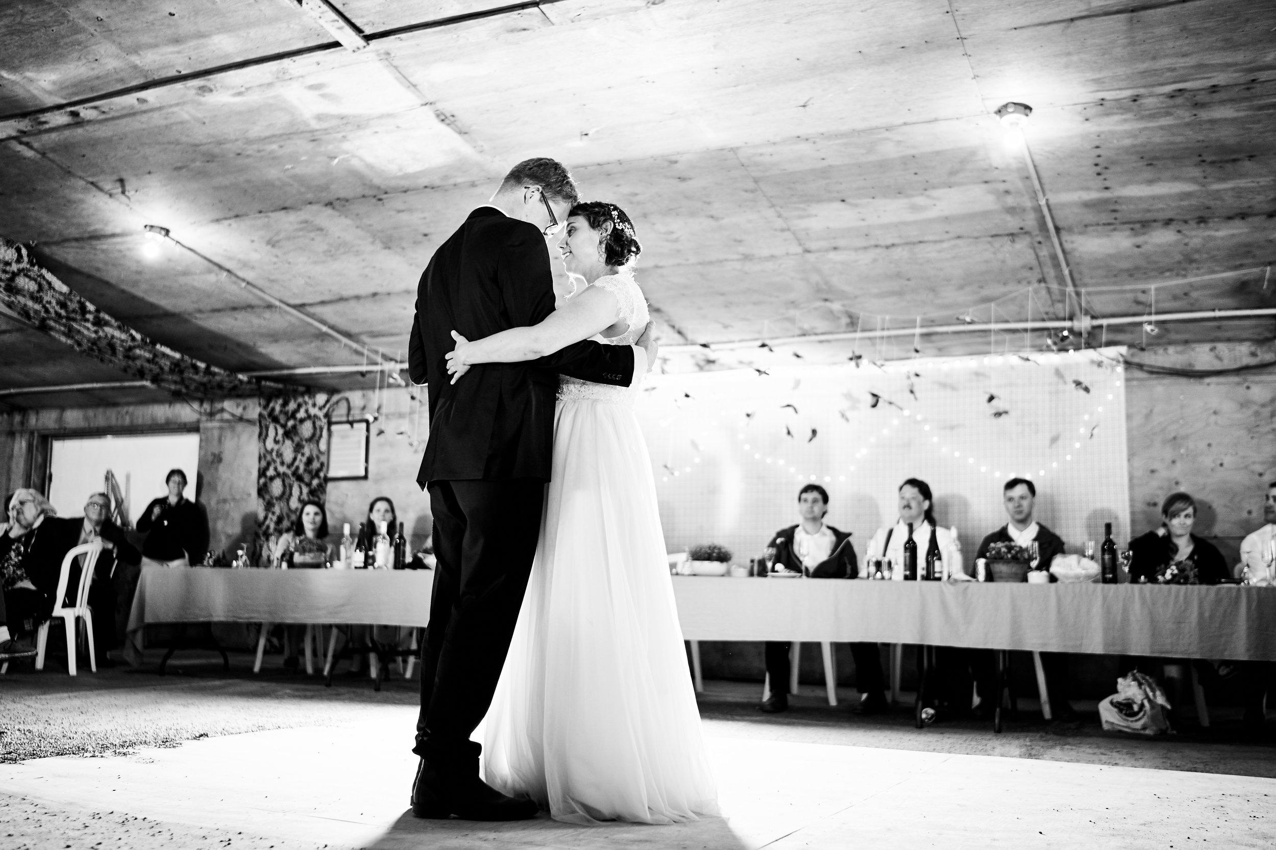 Amy-Lee & James' Wedding 816.jpg