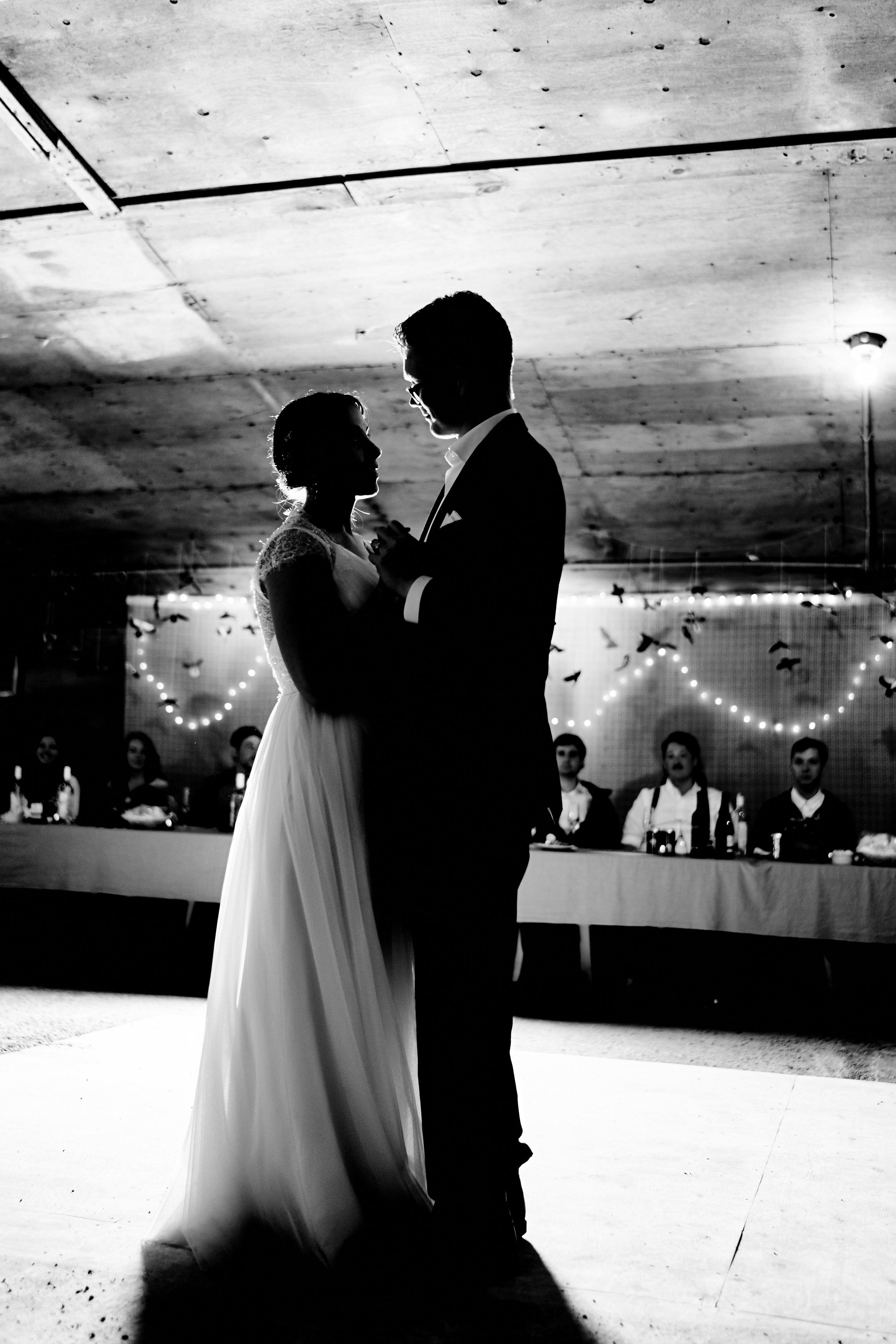 Amy-Lee & James' Wedding 820.jpg