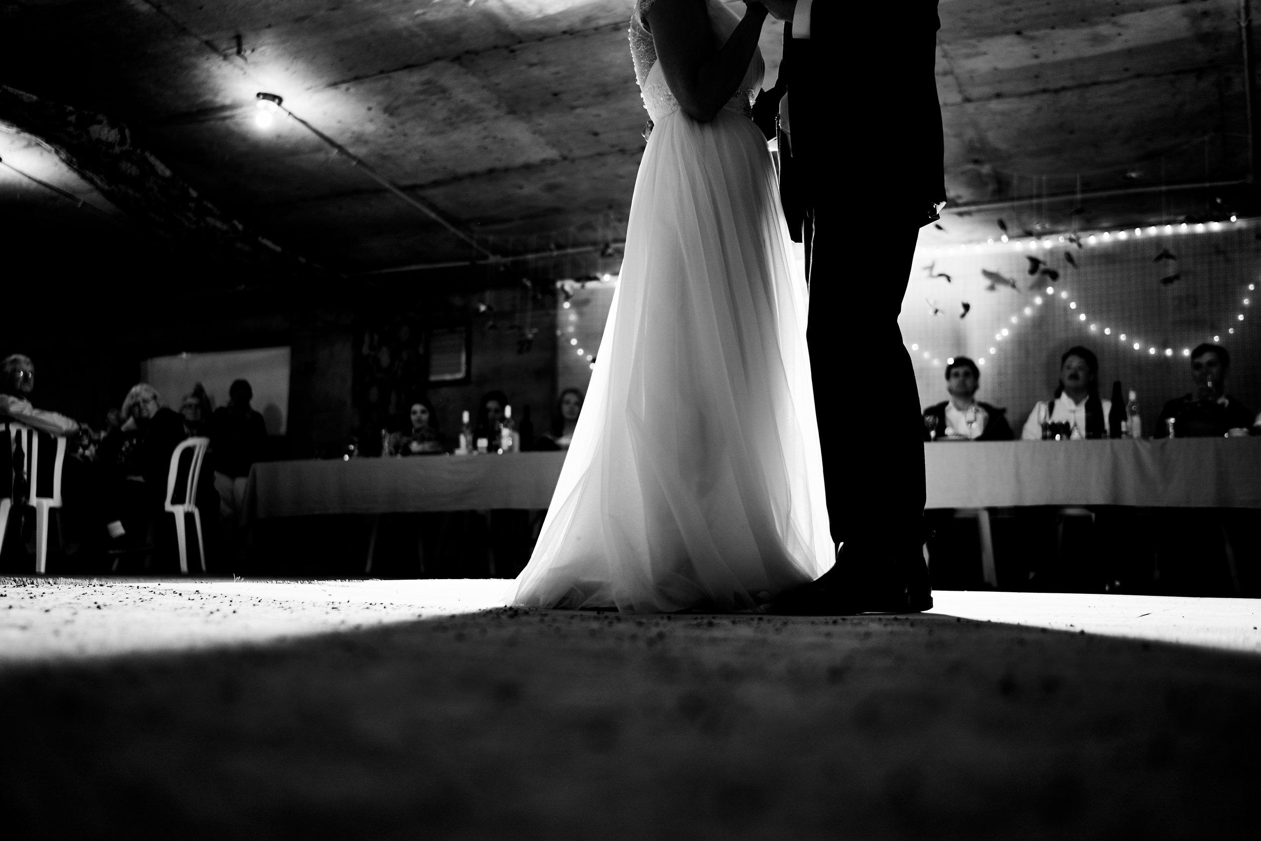 Amy-Lee & James' Wedding 822.jpg