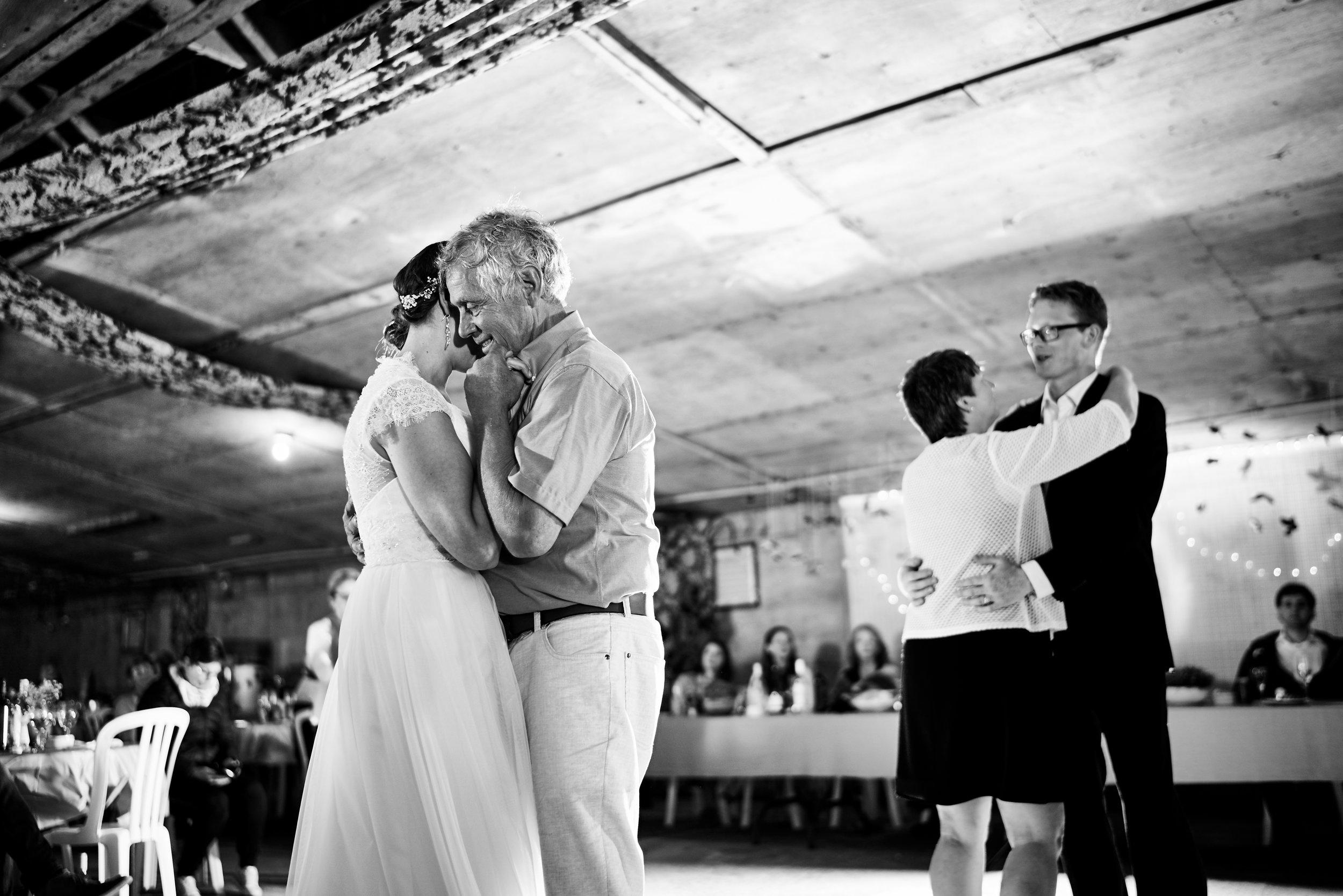 Amy-Lee & James' Wedding 832.jpg