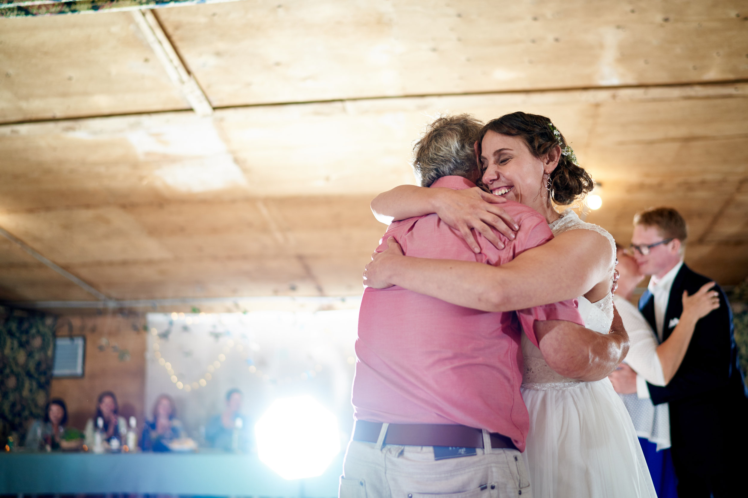 Amy-Lee & James' Wedding 836.jpg