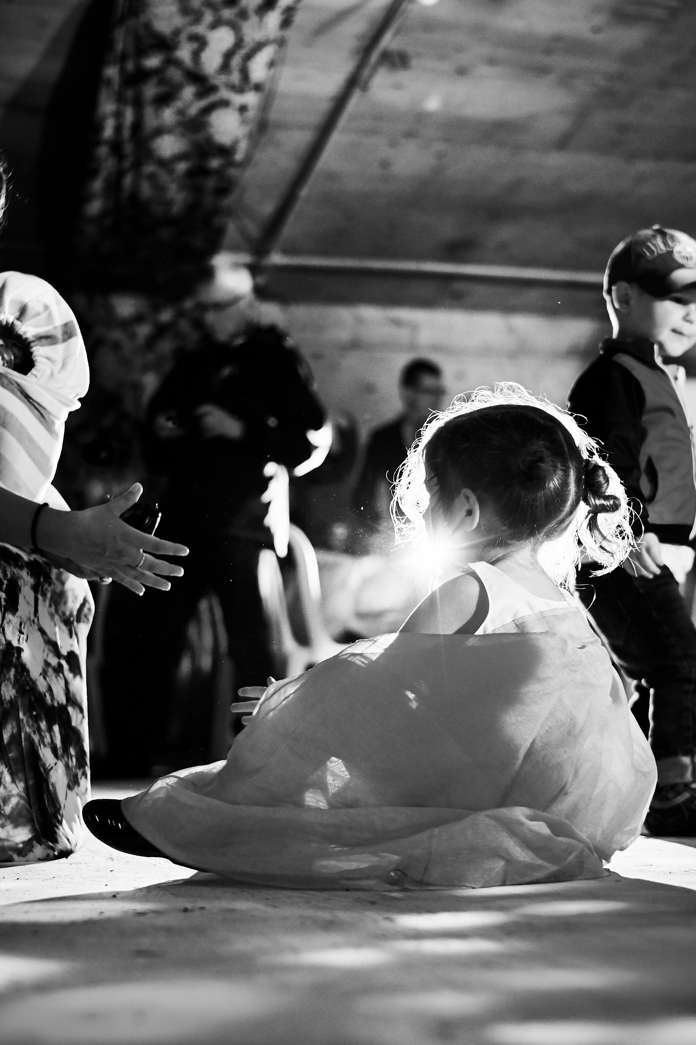 Amy-Lee & James' Wedding 848.jpg