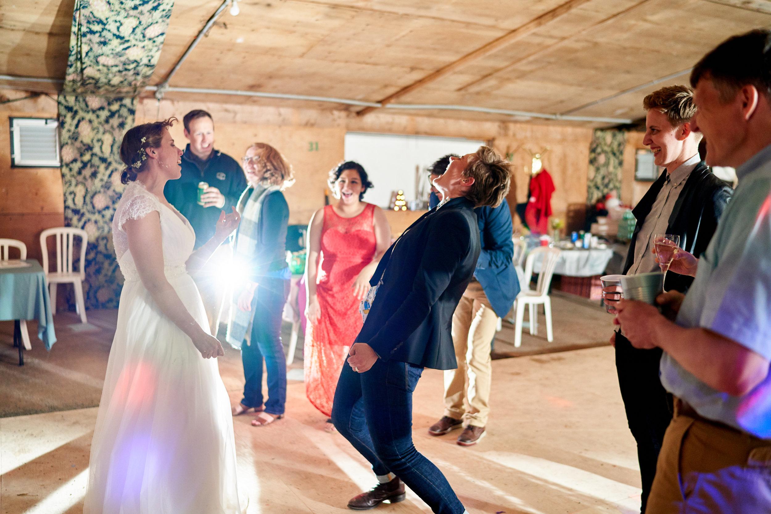 Amy-Lee & James' Wedding 892.jpg