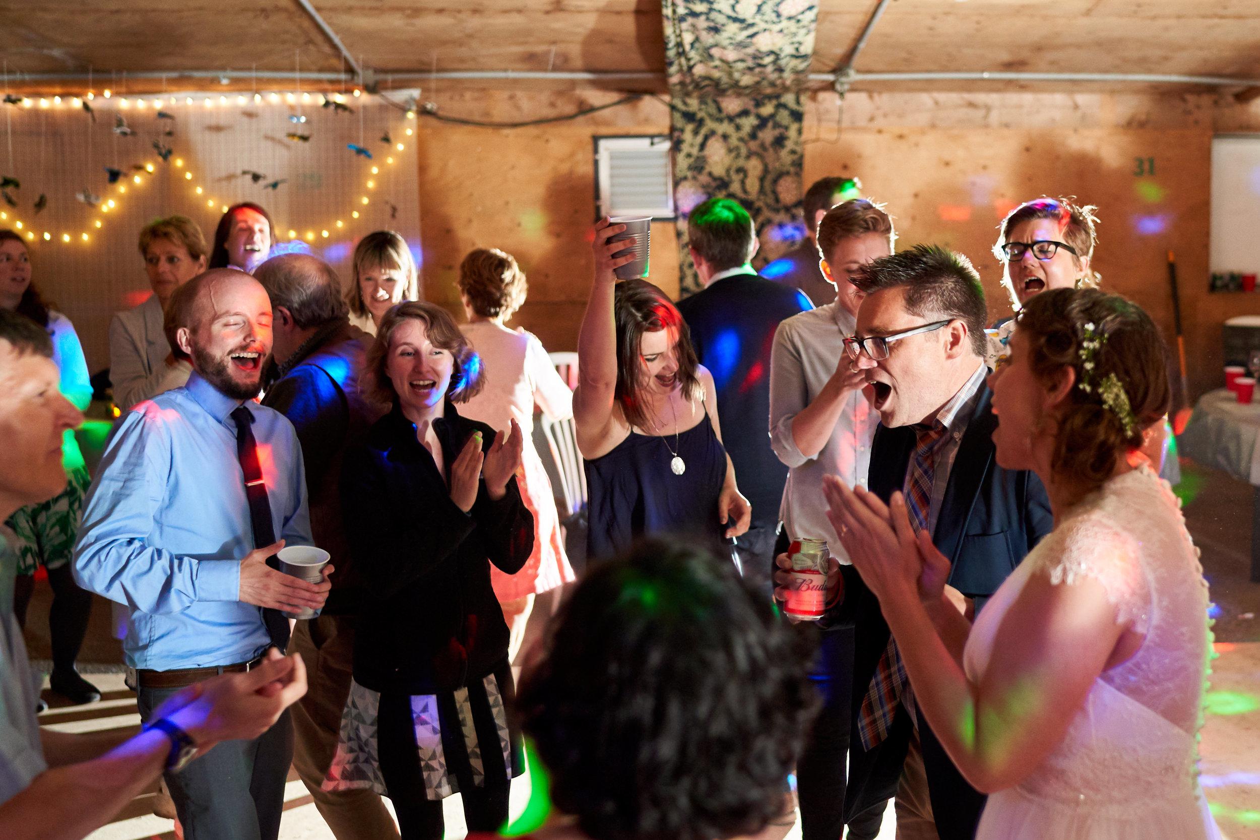 Amy-Lee & James' Wedding 929.jpg