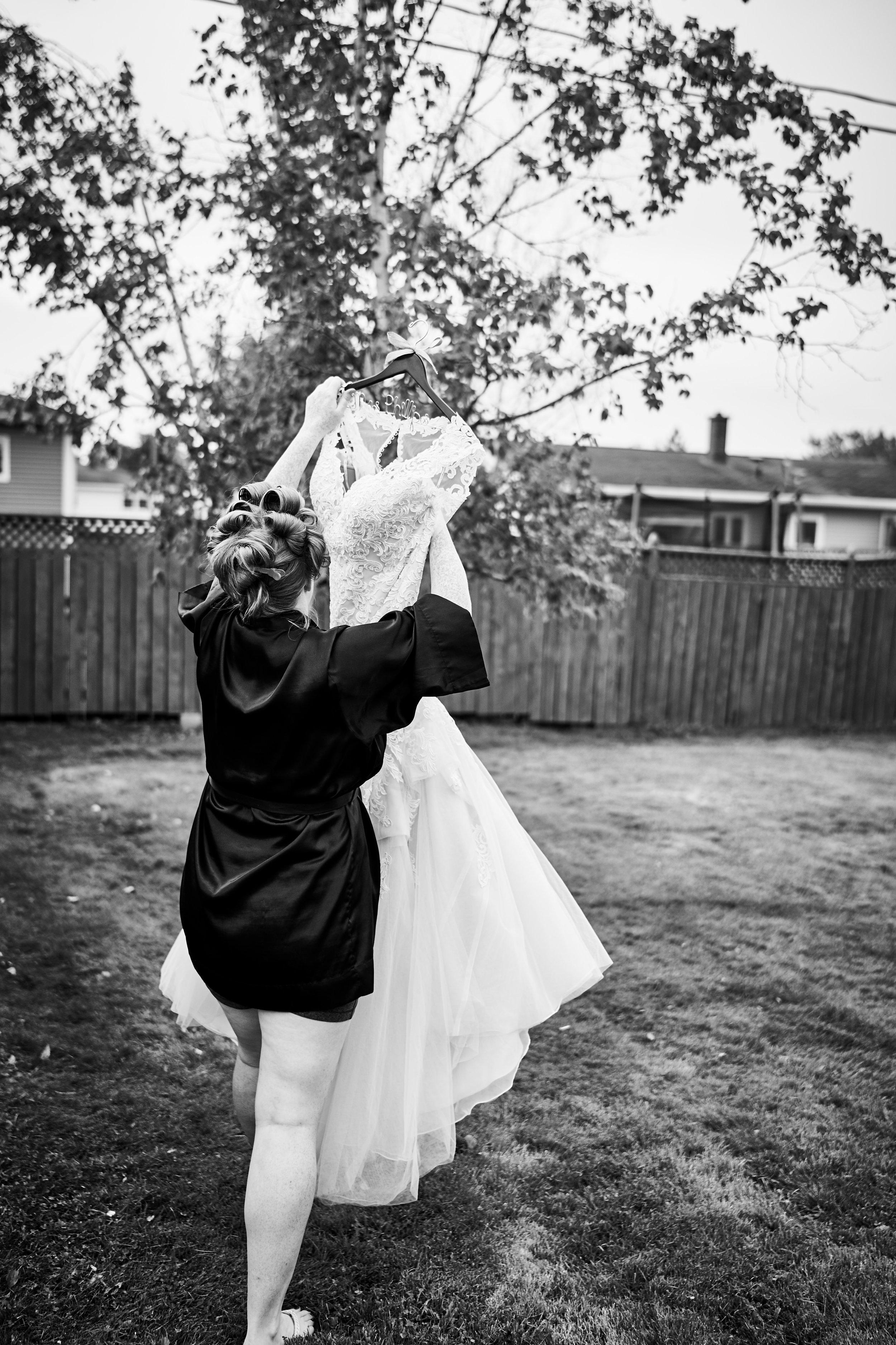 Alicia & Chris' Wedding 079.jpg