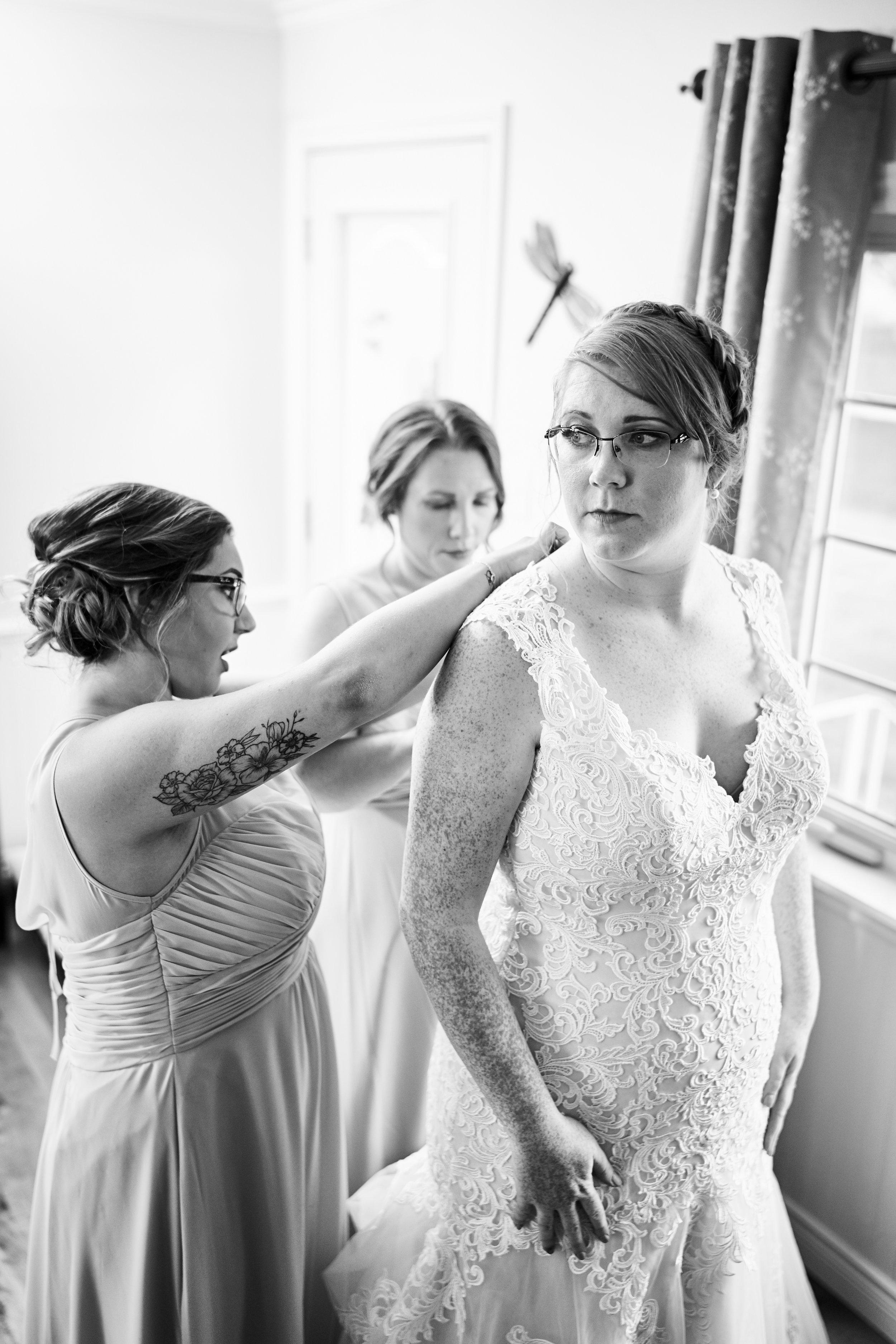 Alicia & Chris' Wedding 281.jpg