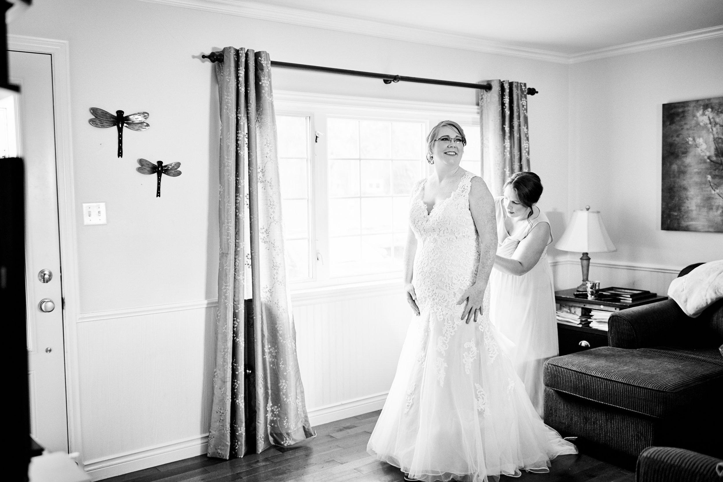 Alicia & Chris' Wedding 310.jpg