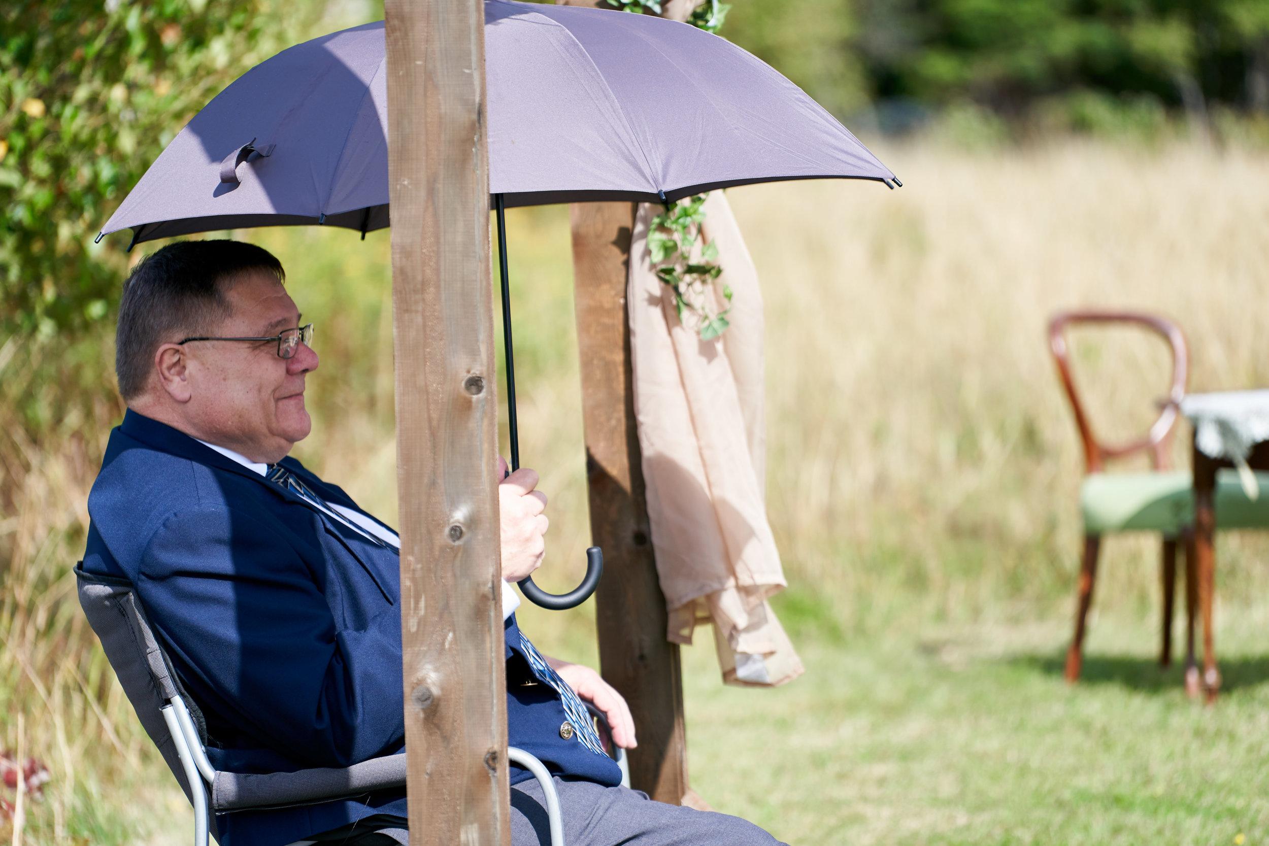 Alicia & Chris' Wedding 362.jpg