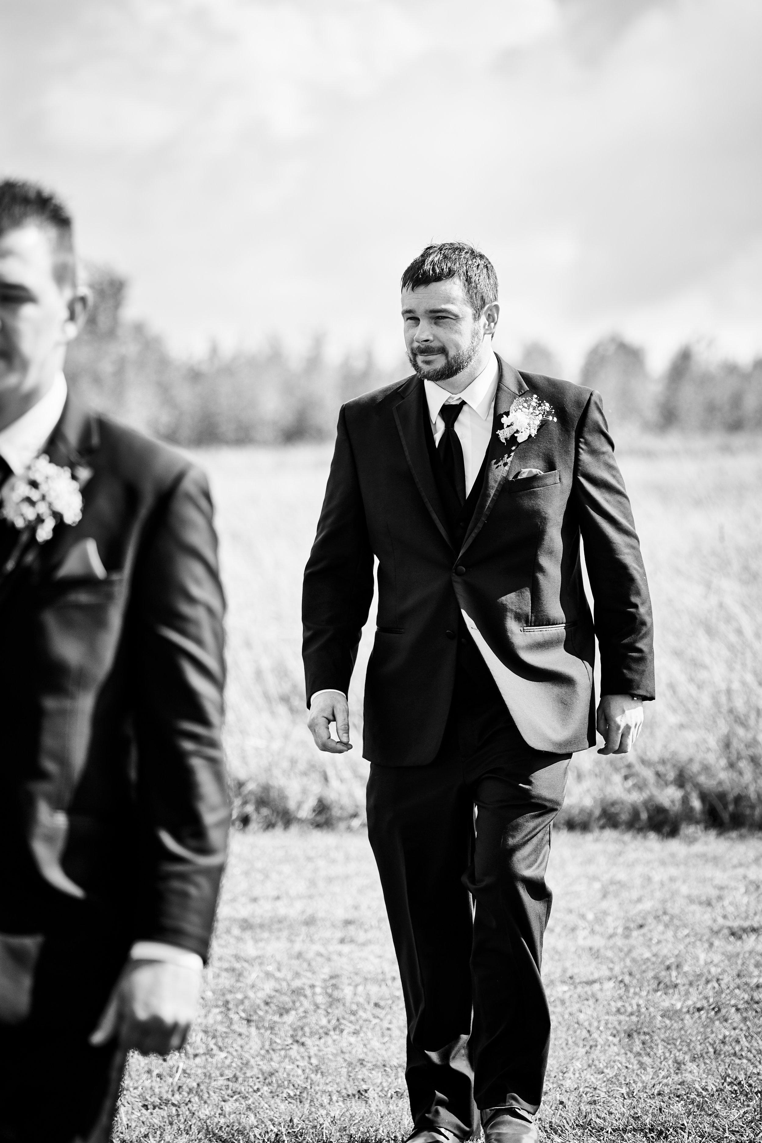 Alicia & Chris' Wedding 382.jpg