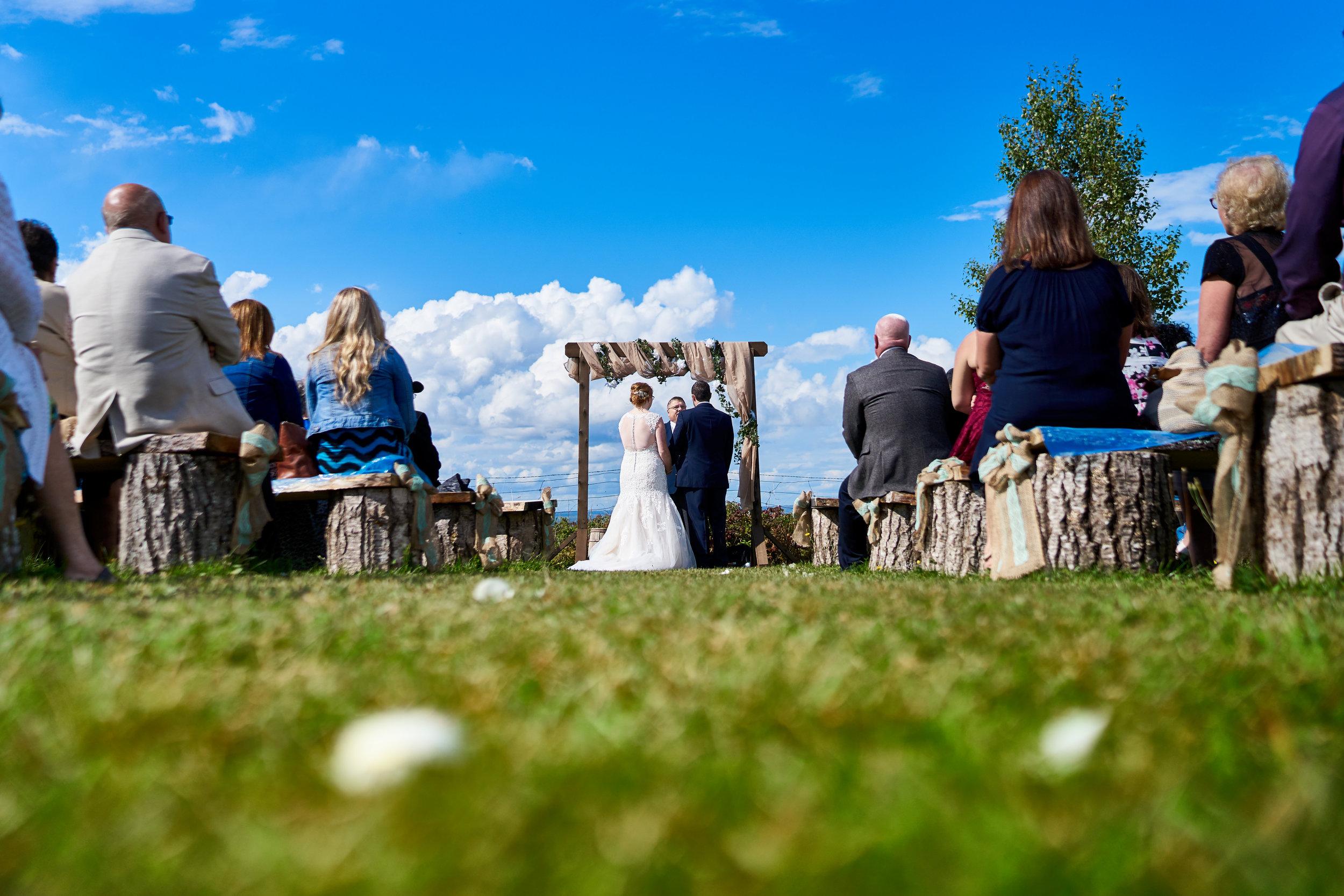 Alicia & Chris' Wedding 416.jpg