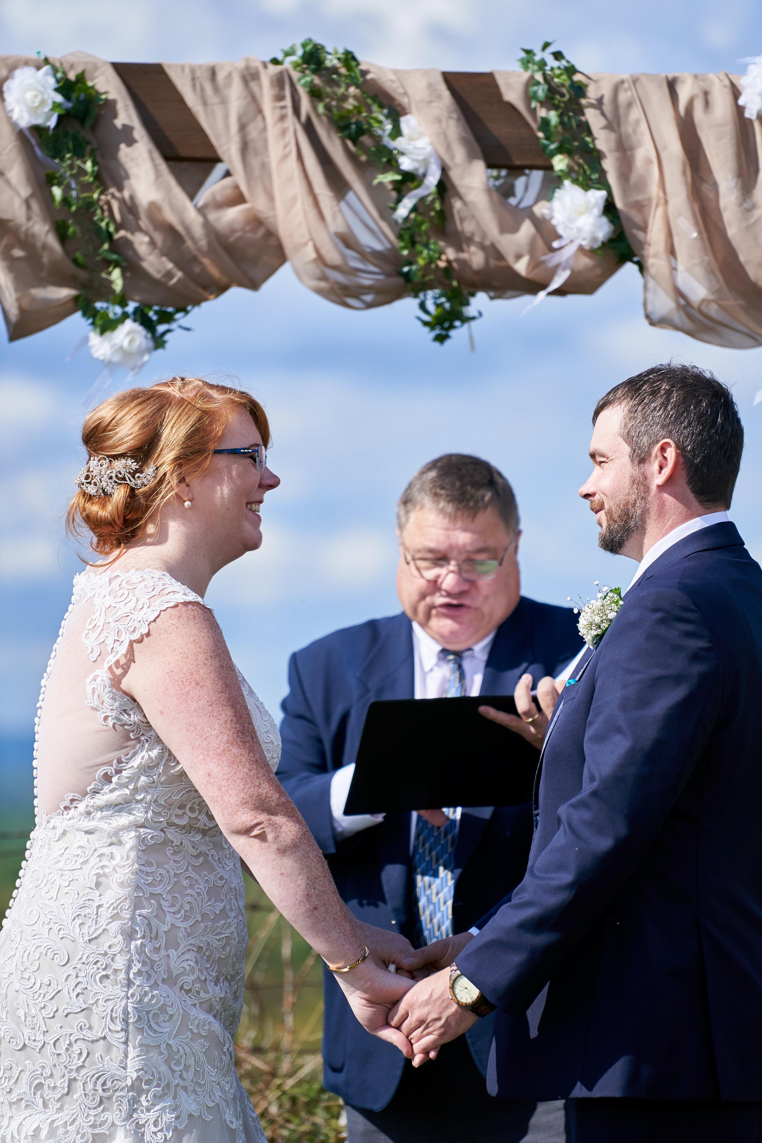 Alicia & Chris' Wedding 432.jpg