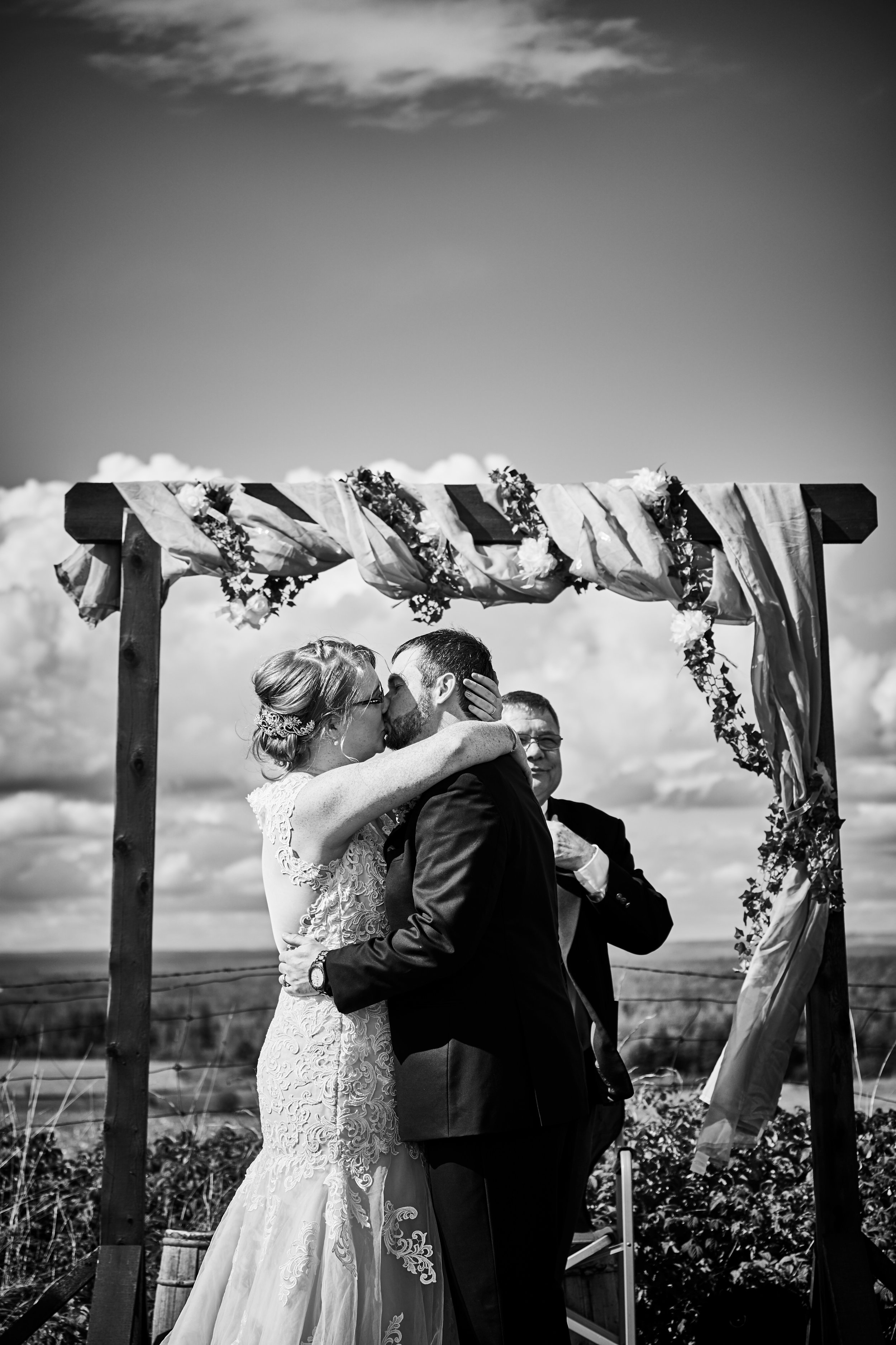 Alicia & Chris' Wedding 451.jpg