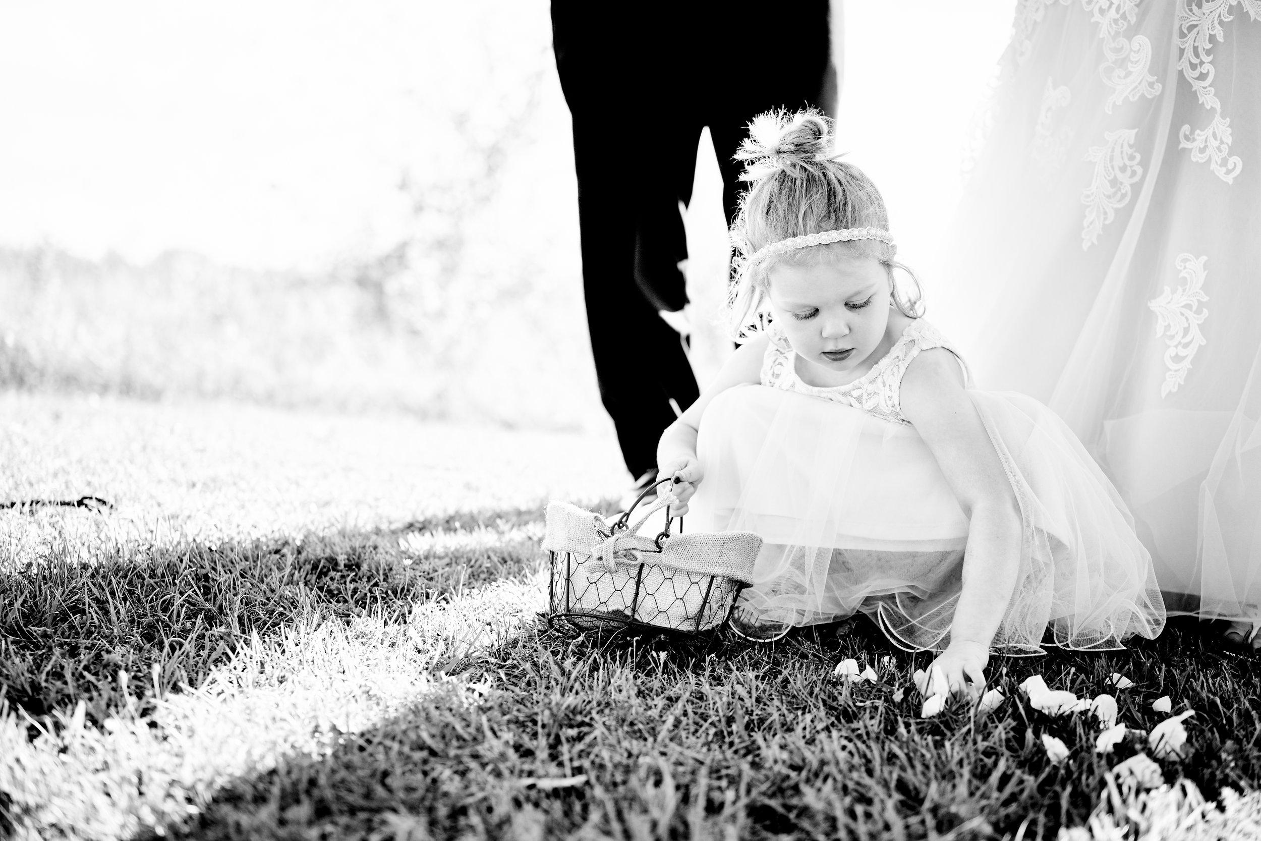 Alicia & Chris' Wedding 497.jpg