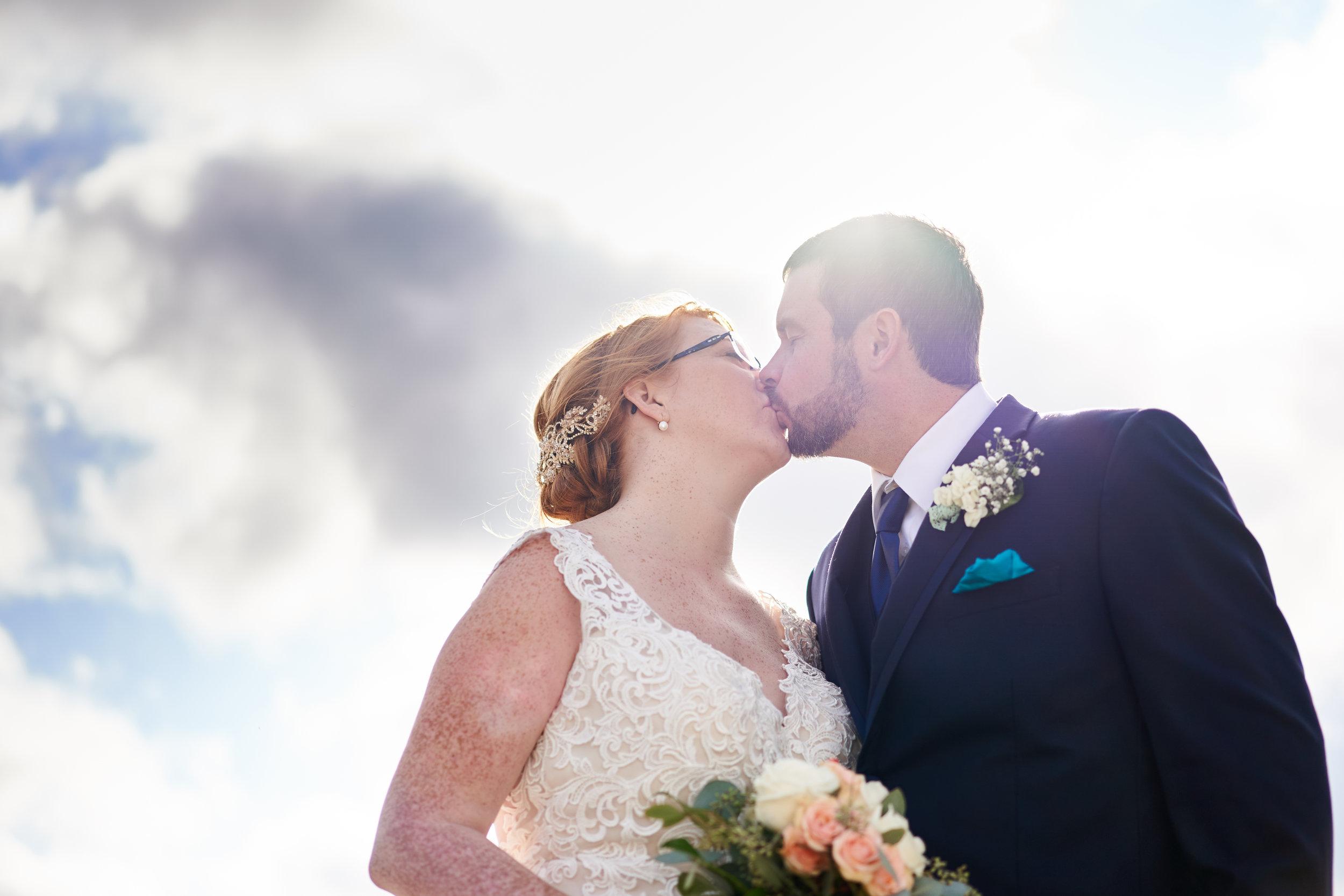Alicia & Chris' Wedding 676.jpg
