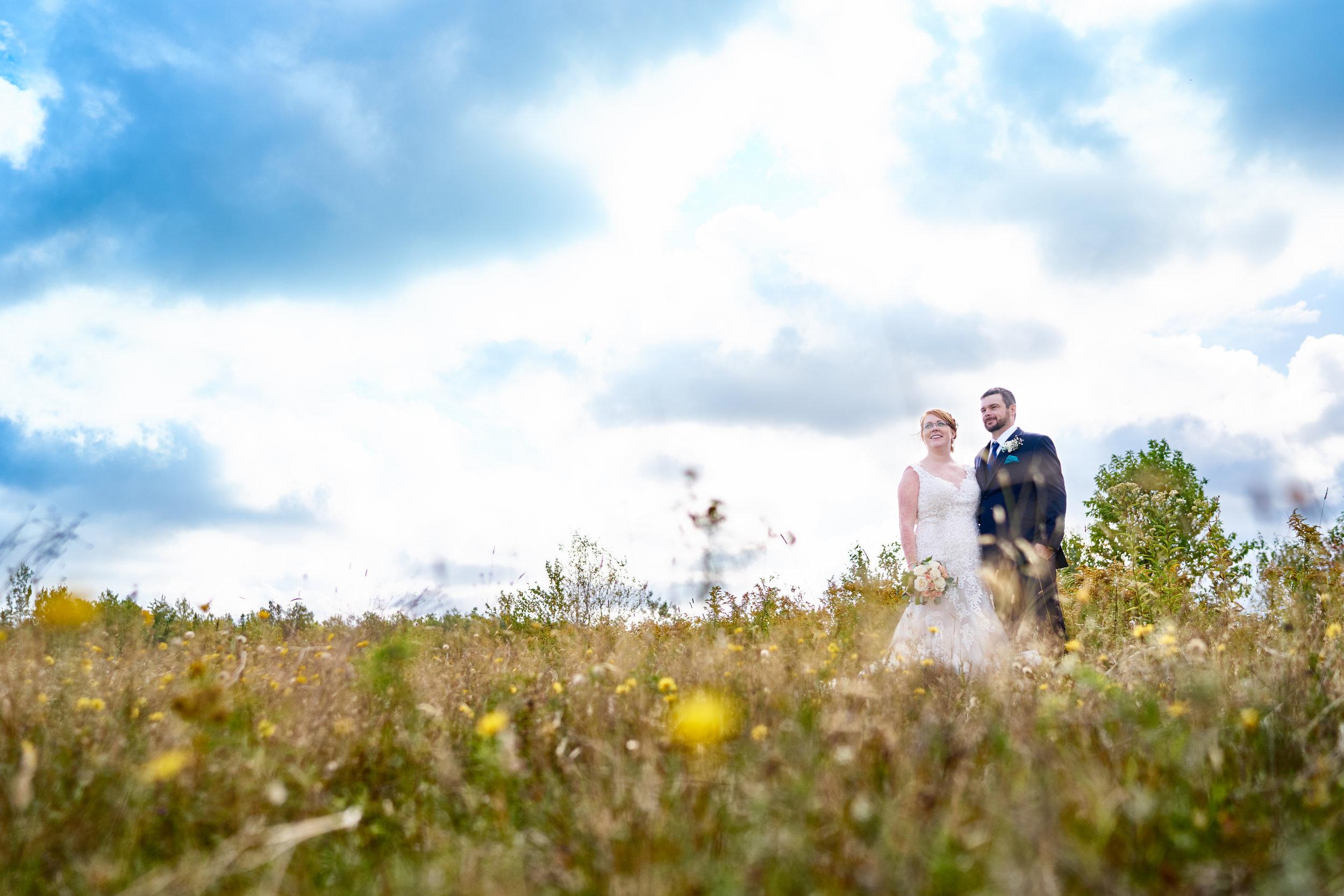 Alicia & Chris' Wedding 684.jpg