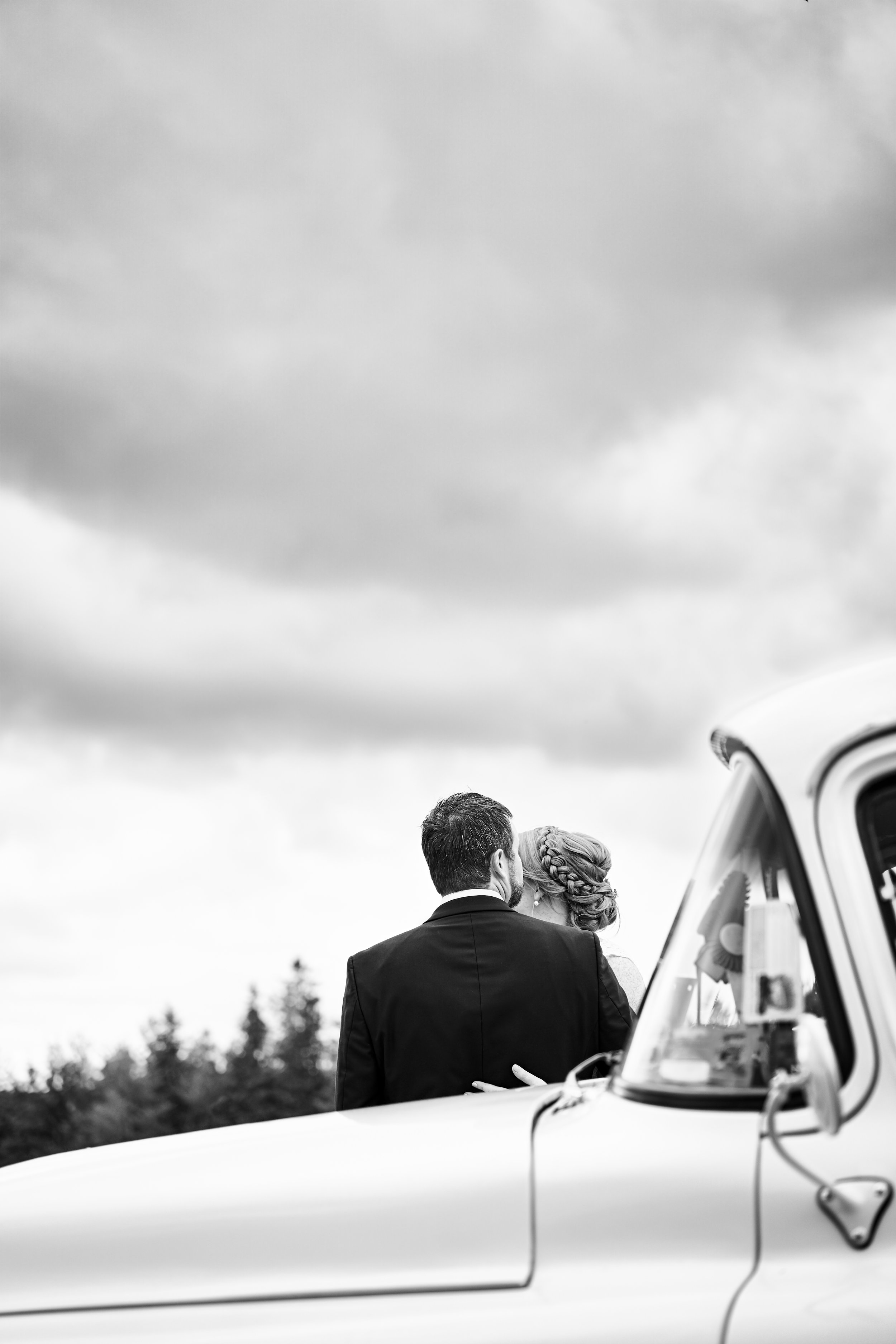 Alicia & Chris' Wedding 721.jpg
