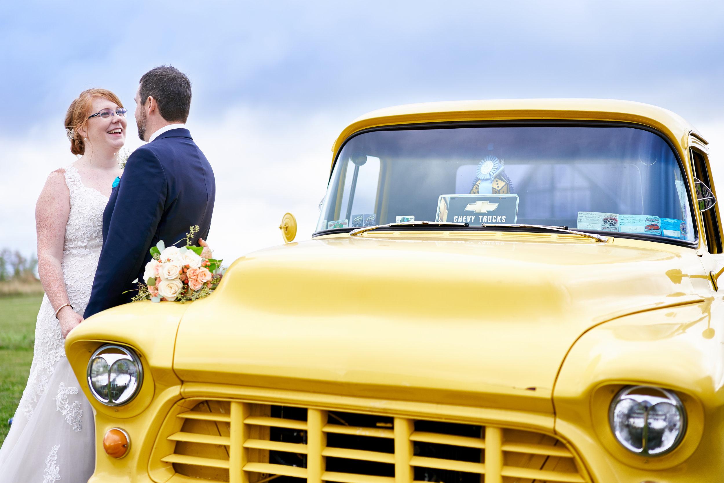 Alicia & Chris' Wedding 725.jpg