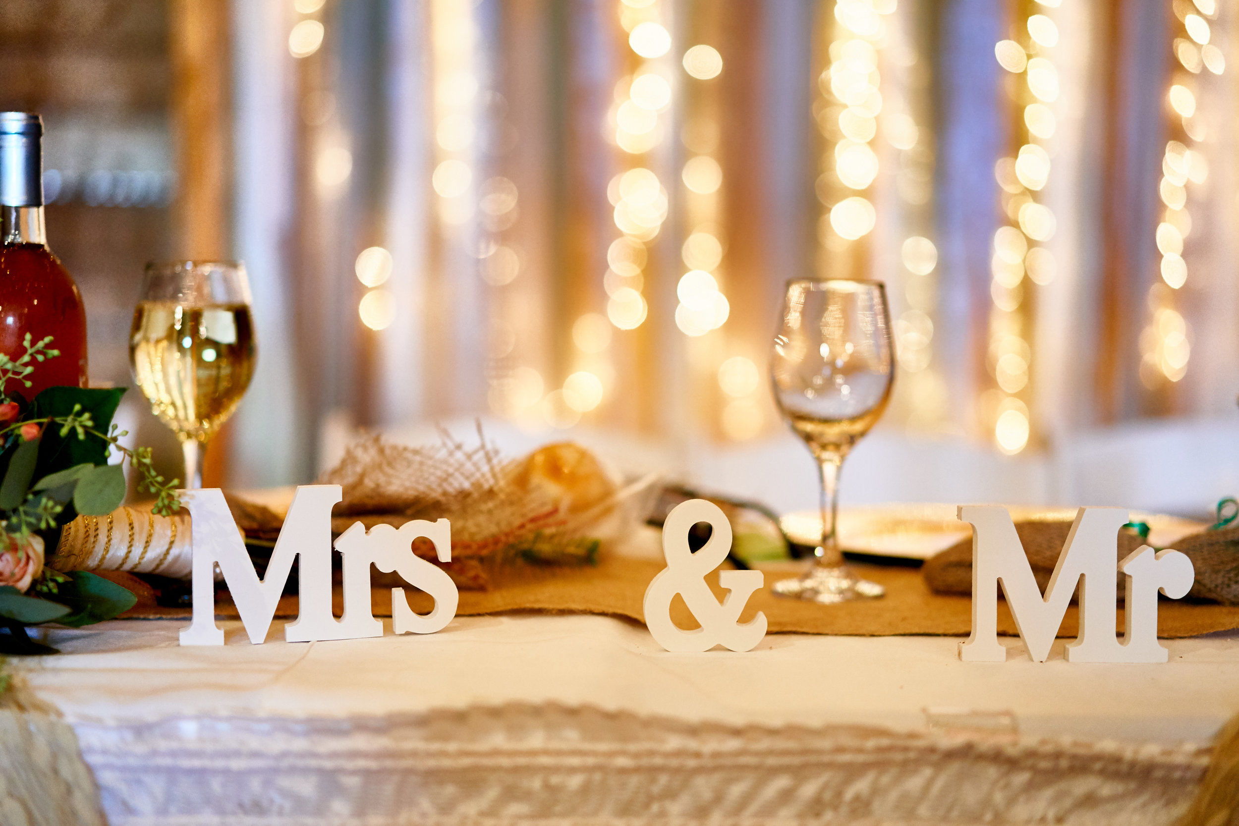 Alicia & Chris' Wedding 758.jpg