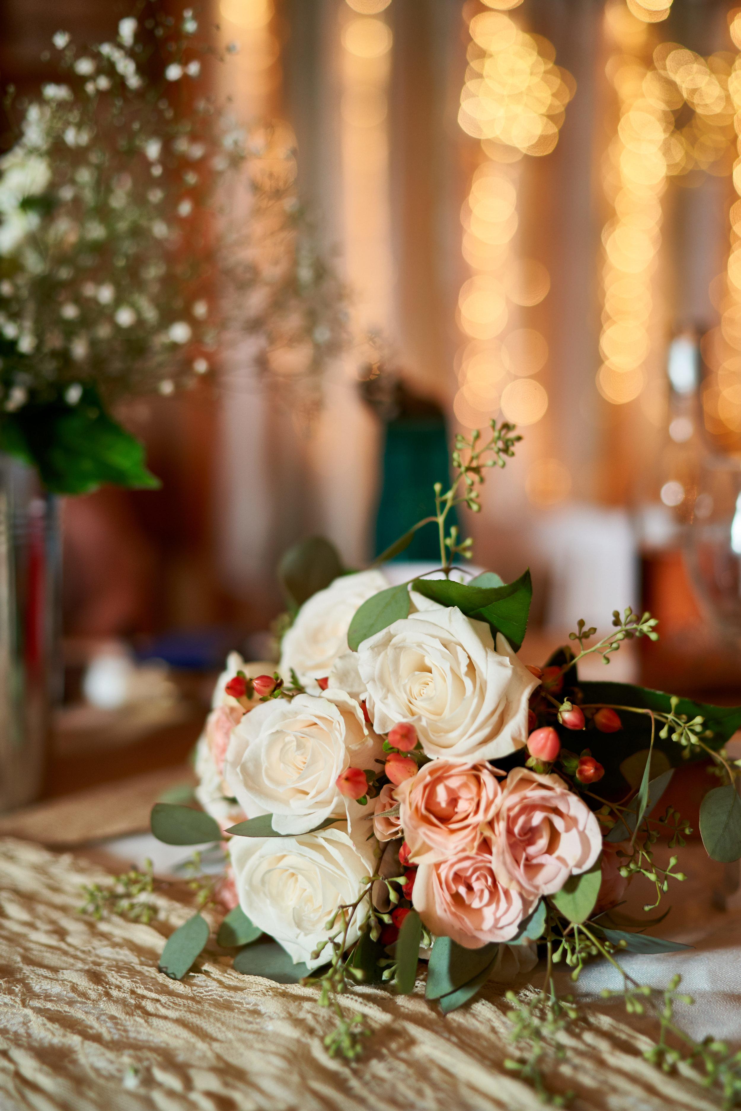 Alicia & Chris' Wedding 812.jpg